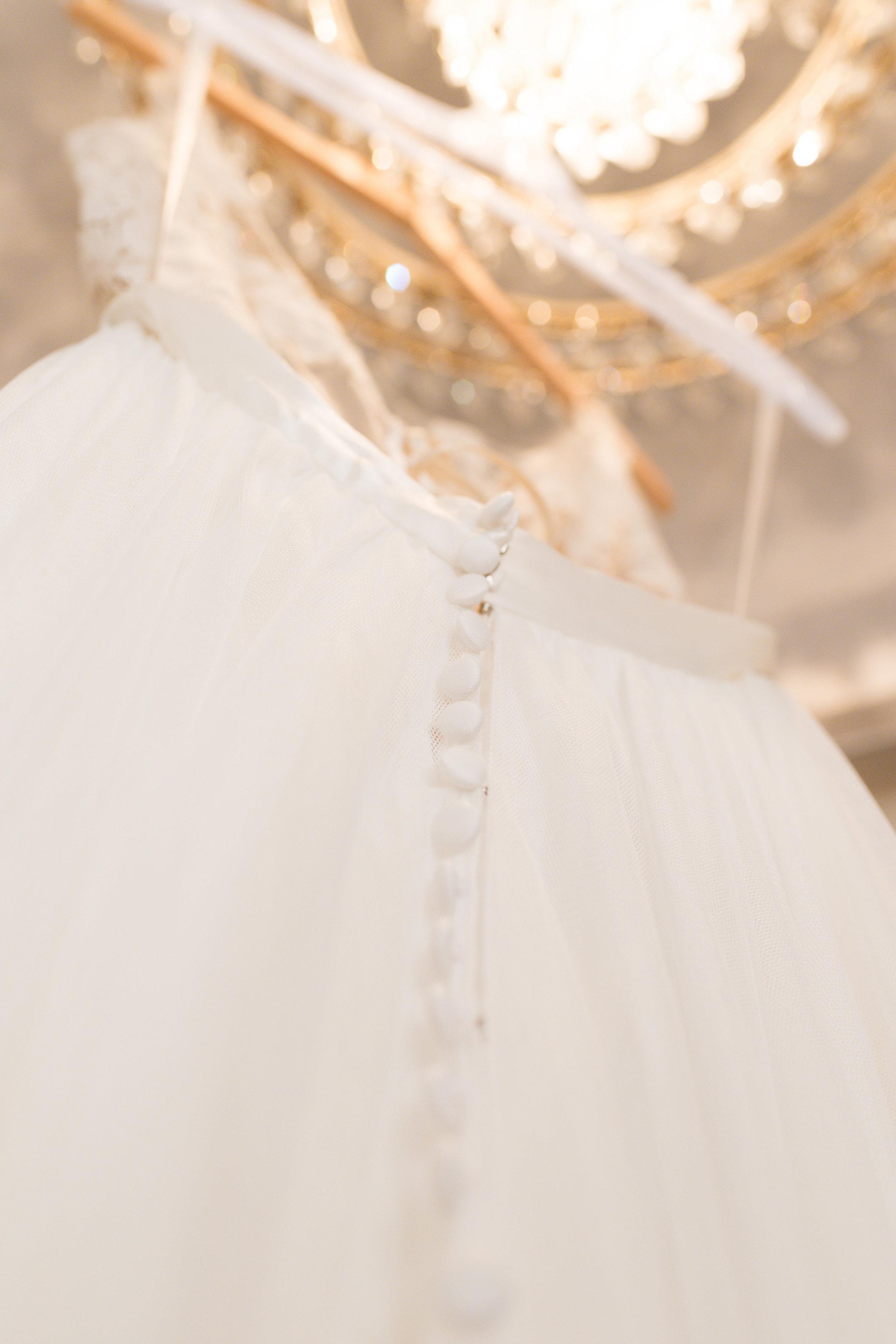 Maggie Tony Wedding-Details-0014.jpg