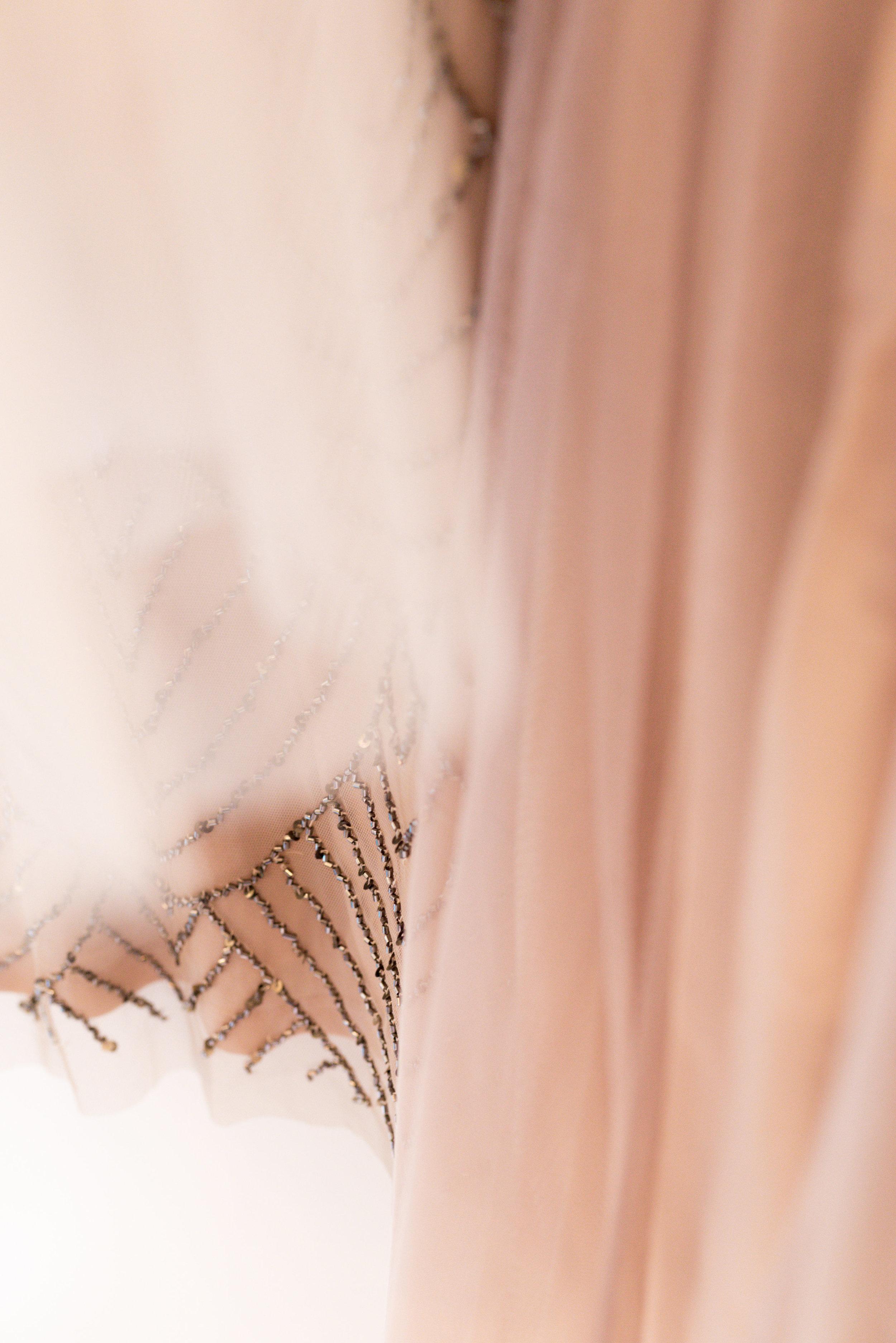 Maggie Tony Wedding-Details-0027.jpg
