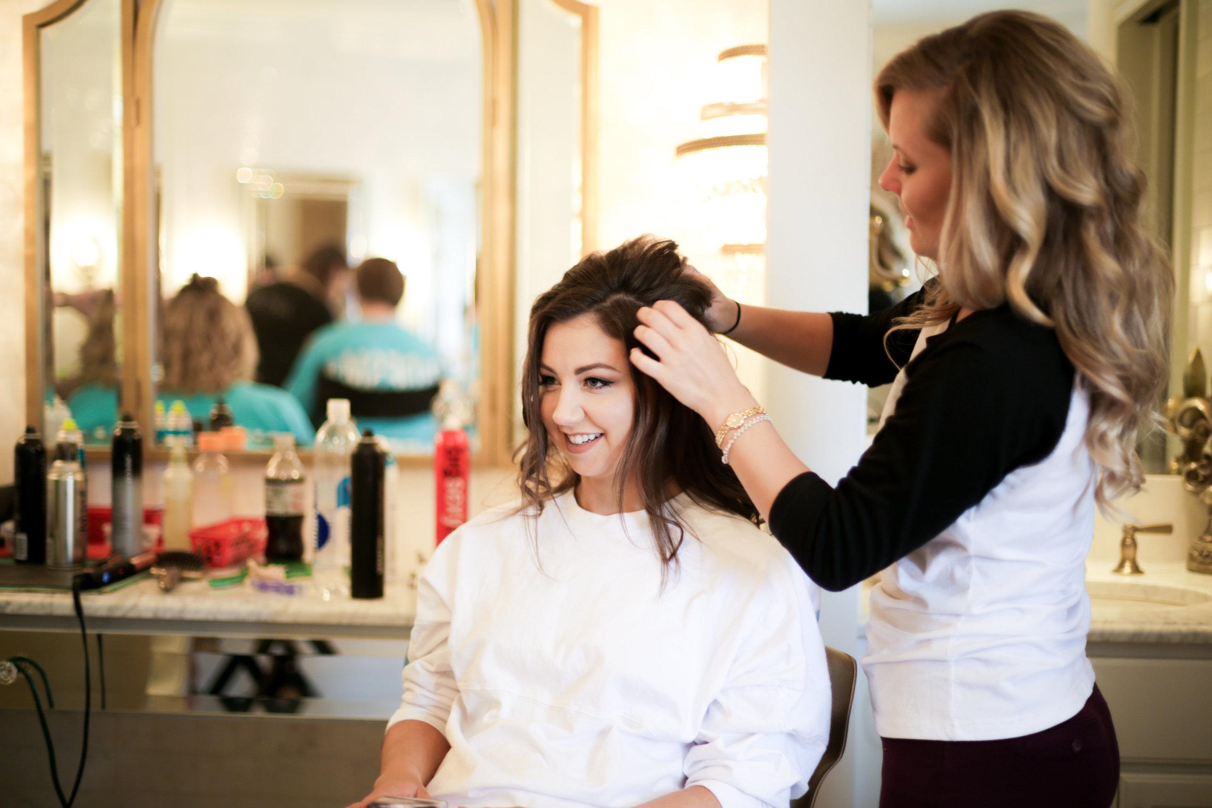 Maggie Tony Wedding-Getting Ready Girls-0016.jpg