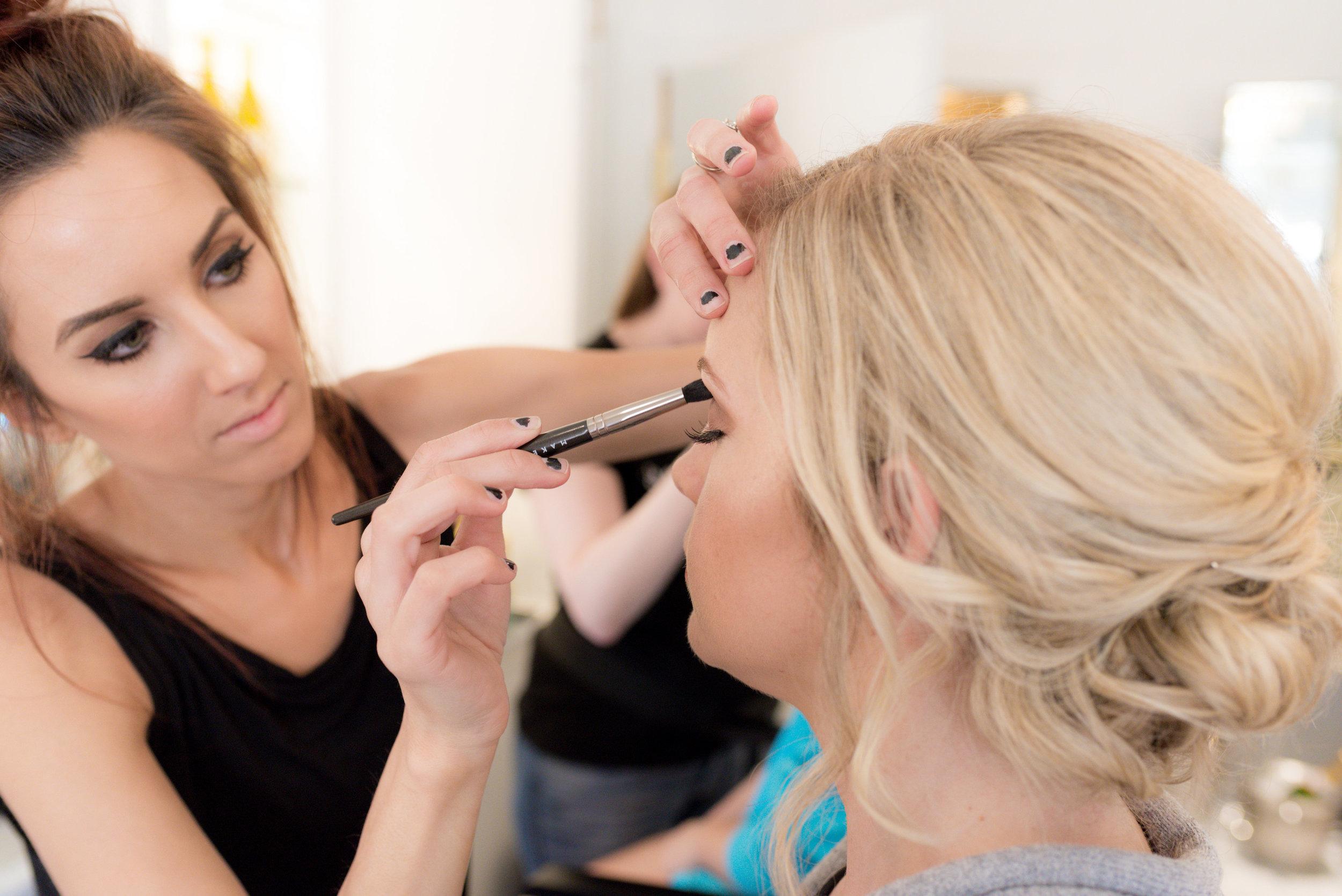 Maggie Tony Wedding-Getting Ready Girls-0058.jpg