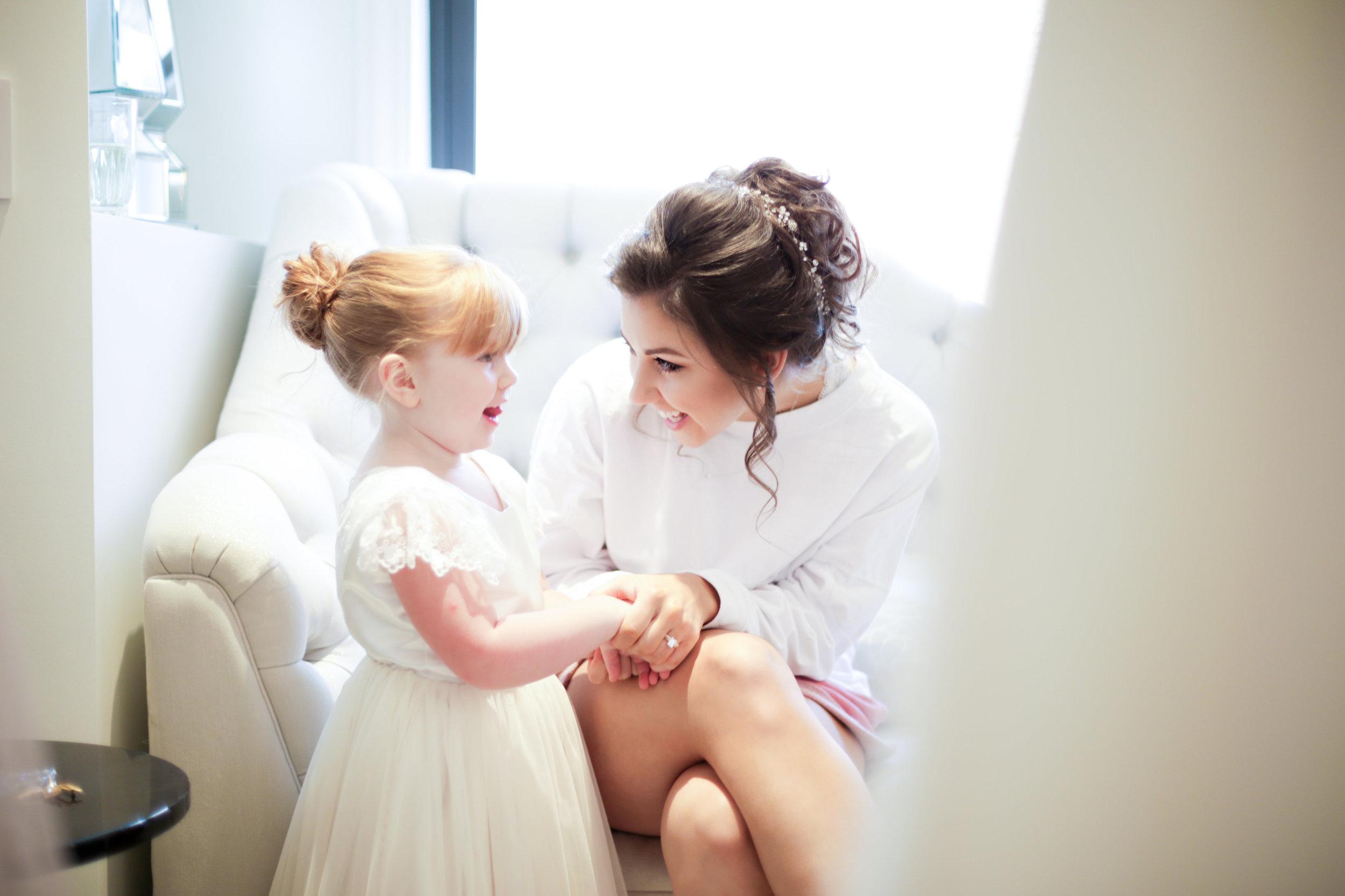 Maggie Tony Wedding-Getting Ready Girls-0127.jpg