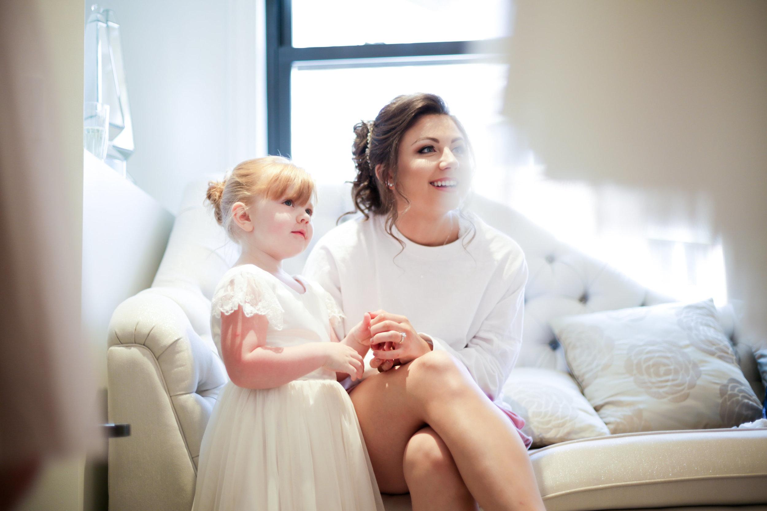 Maggie Tony Wedding-Getting Ready Girls-0128.jpg