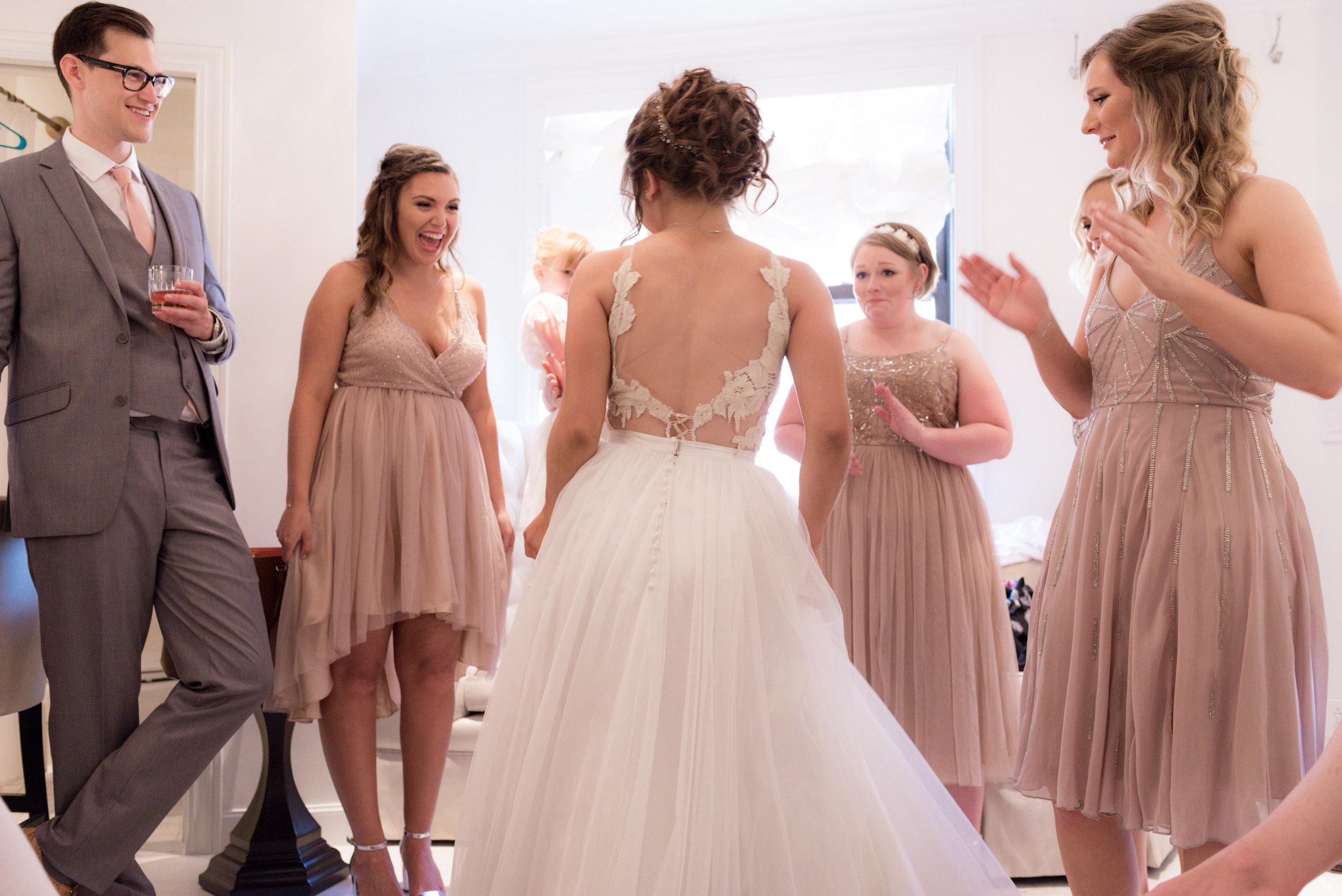 Maggie Tony Wedding-Getting Ready Girls-0170.jpg