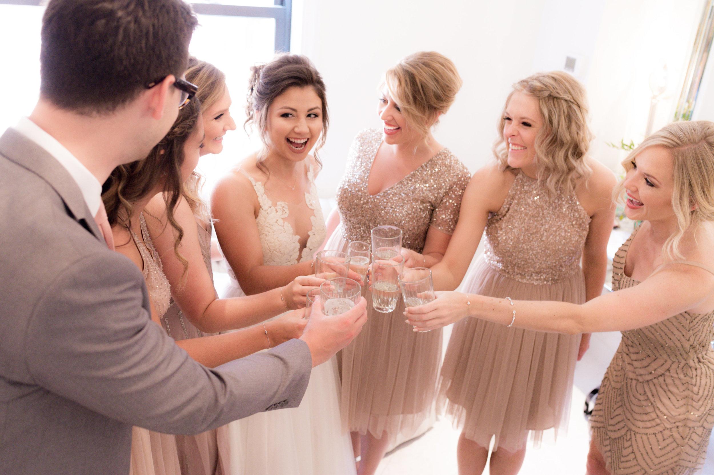 Maggie Tony Wedding-Getting Ready Girls-0207.jpg