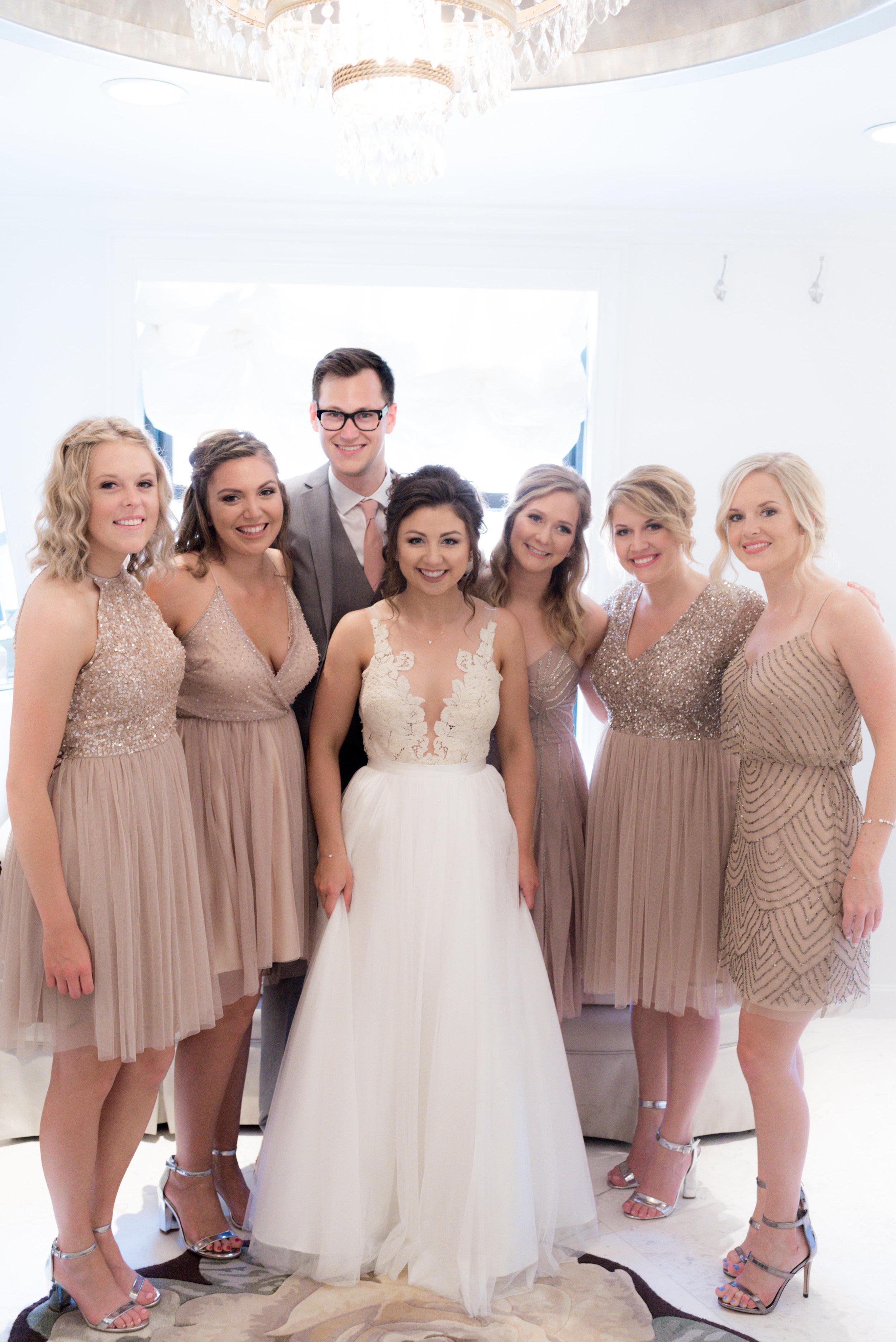 Maggie Tony Wedding-Getting Ready Girls-0217.jpg