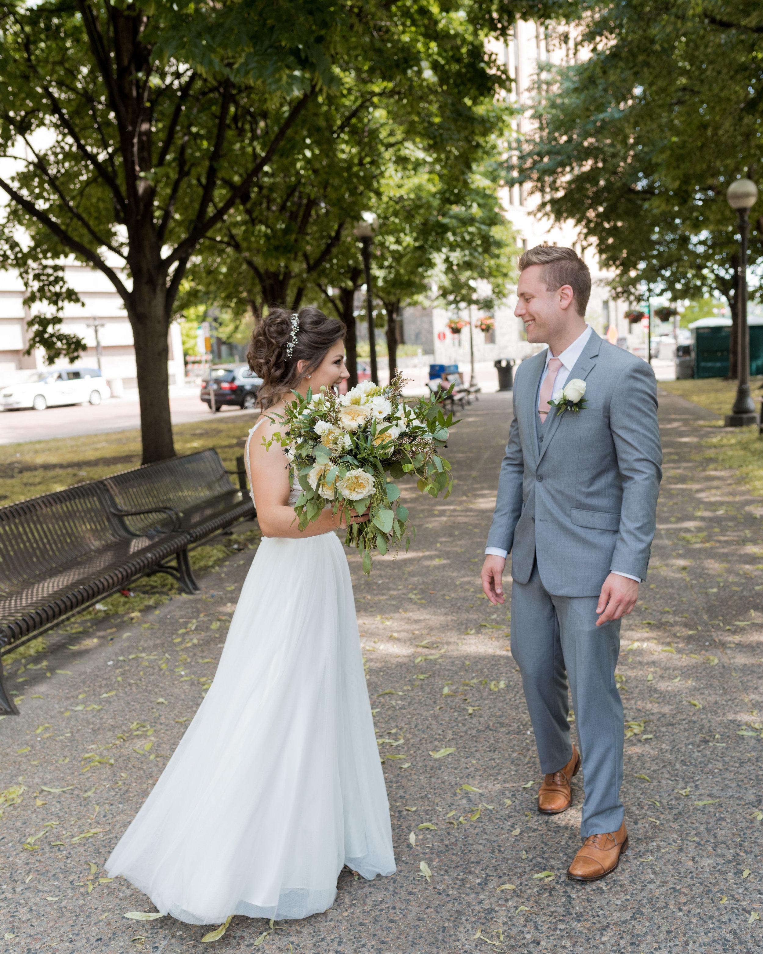 Maggie Tony Wedding-First Look-0040.jpg