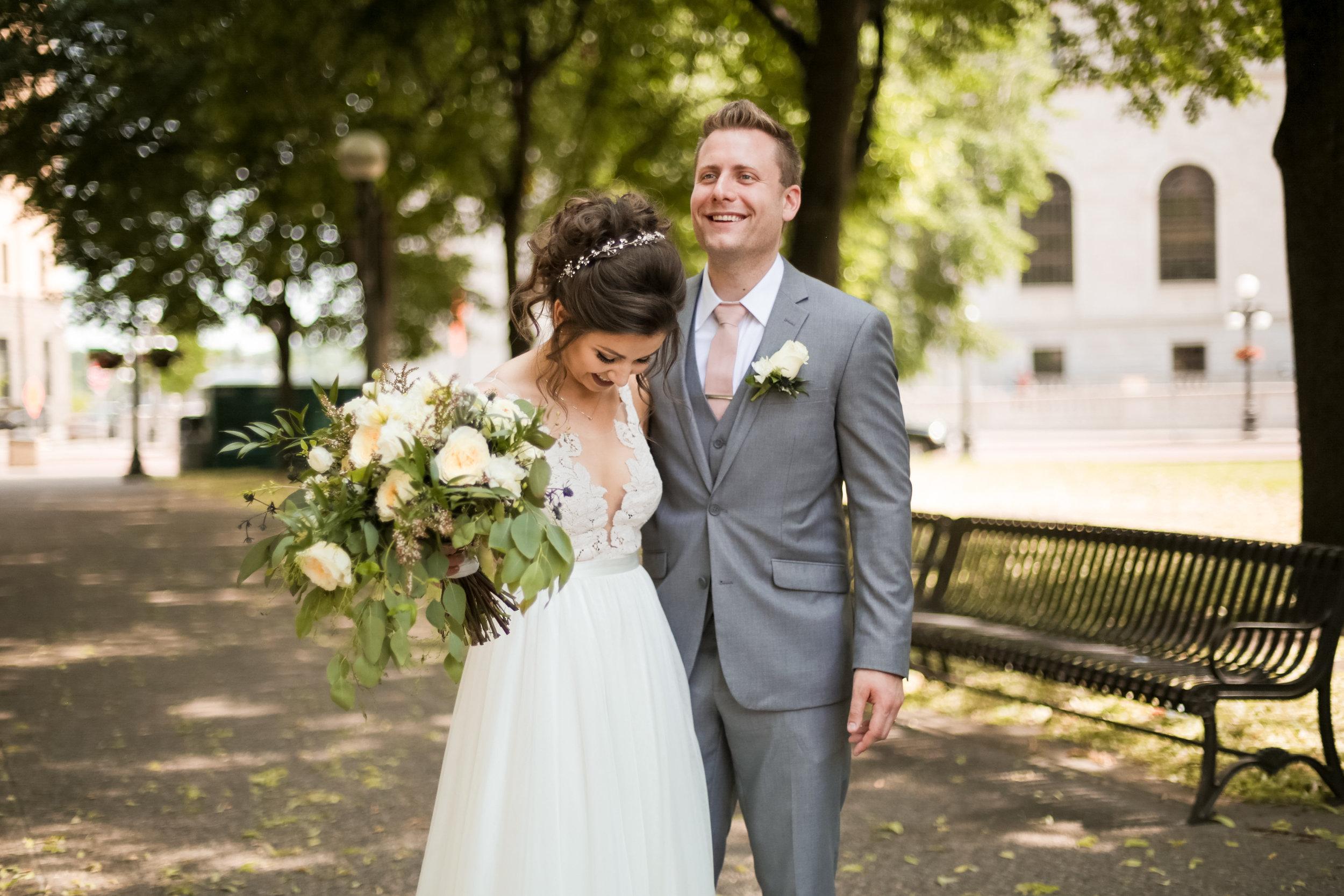 Maggie Tony Wedding-First Look-0074.jpg