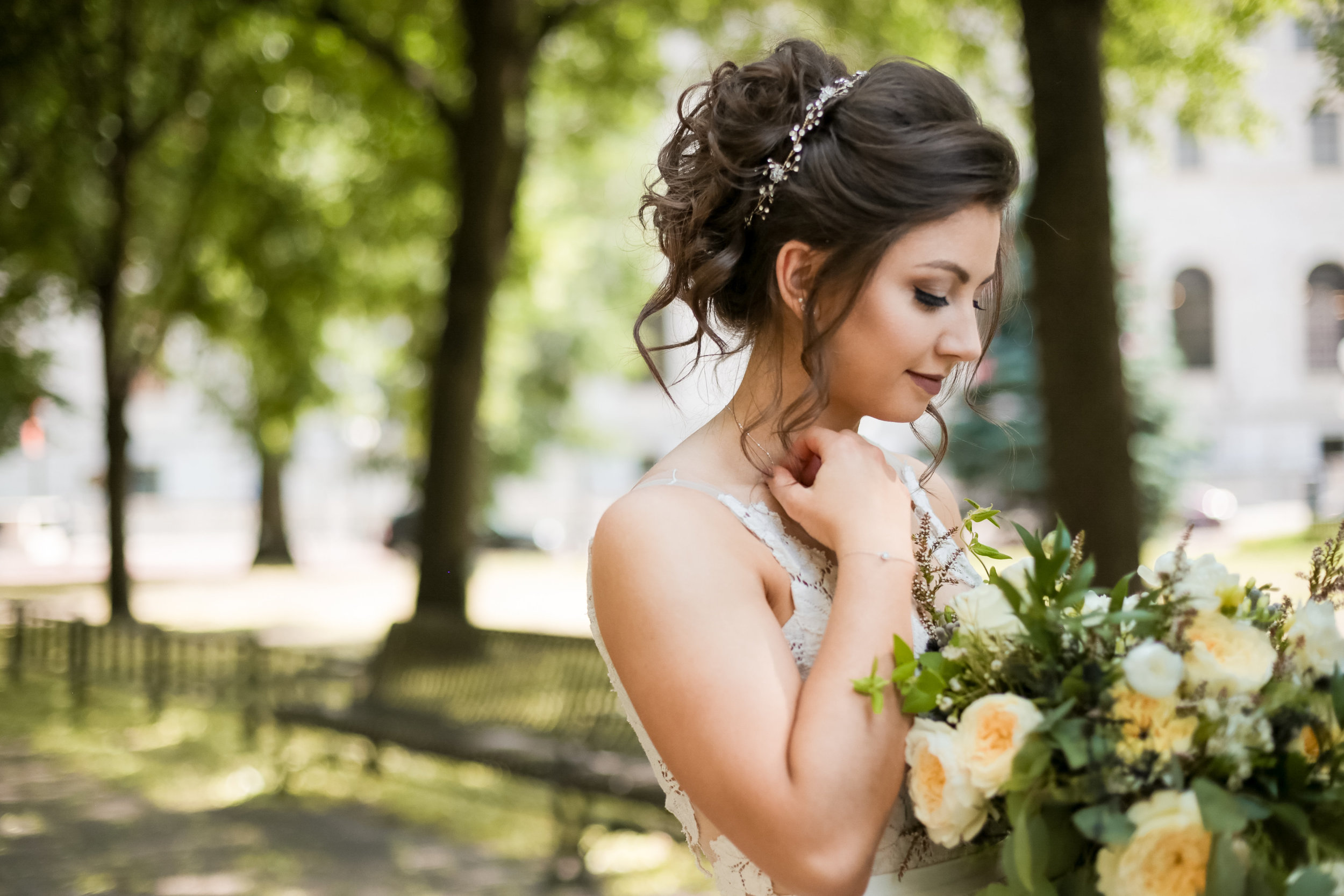 Maggie Tony Wedding-First Look-0092.jpg