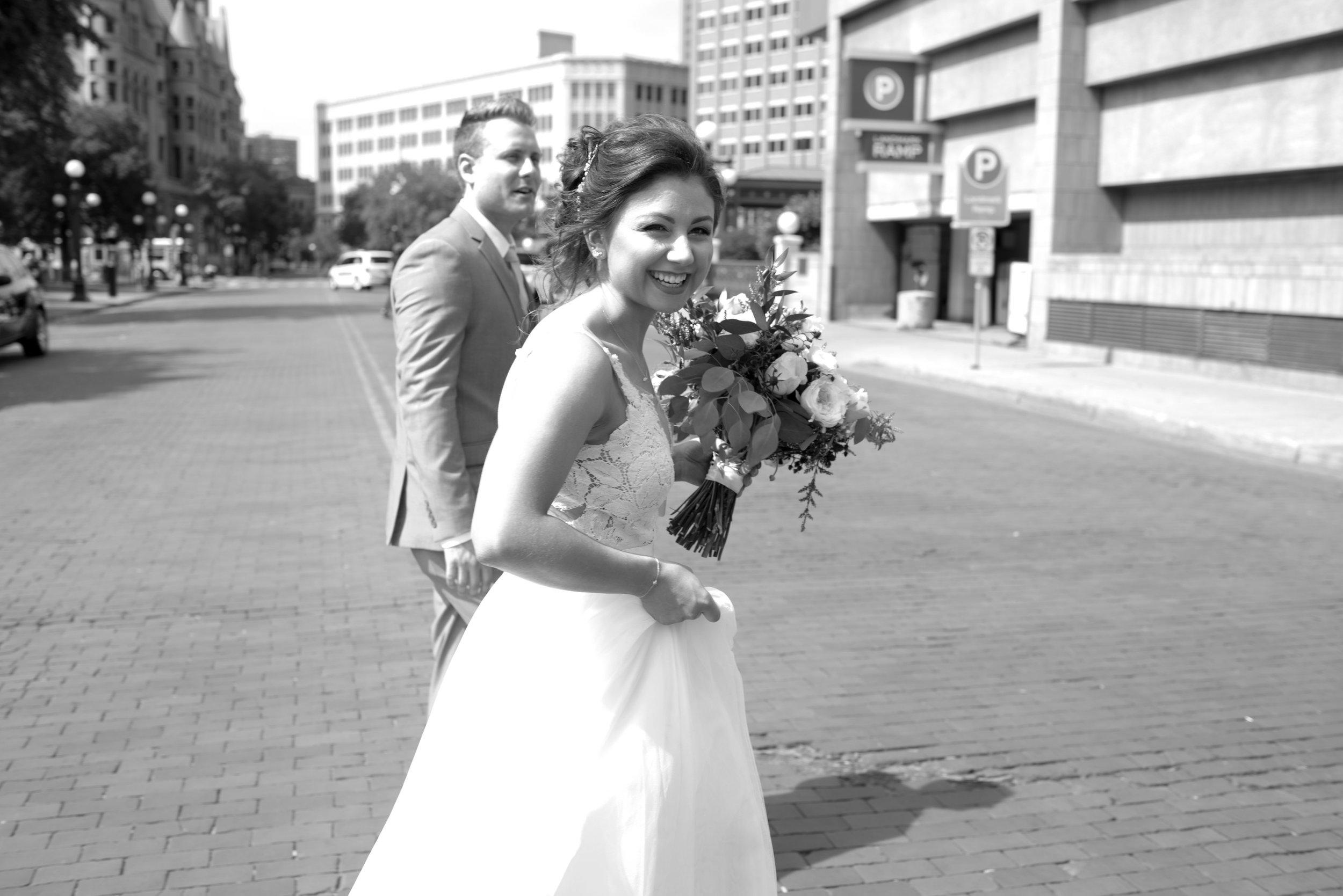 Maggie Tony Wedding-Bridal Party-0001.jpg
