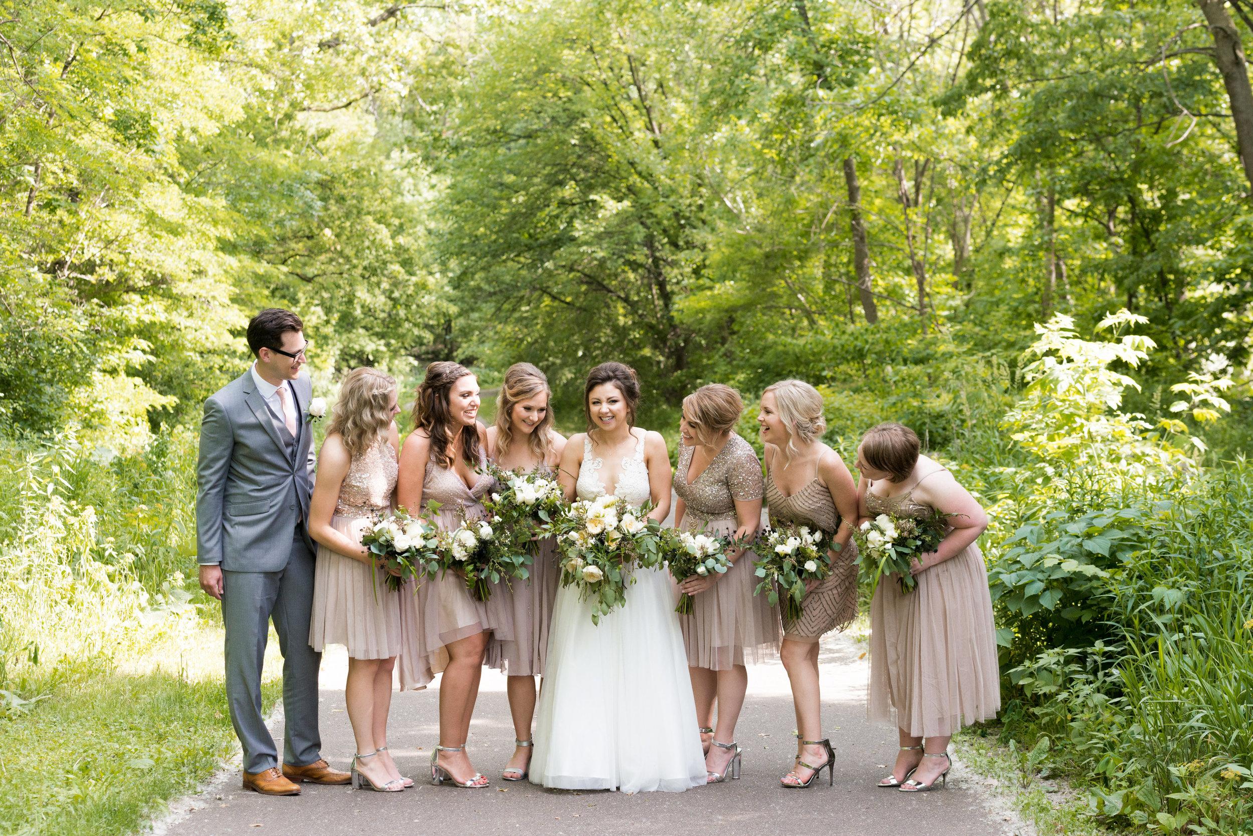 Maggie Tony Wedding-Bridal Party-0027.jpg