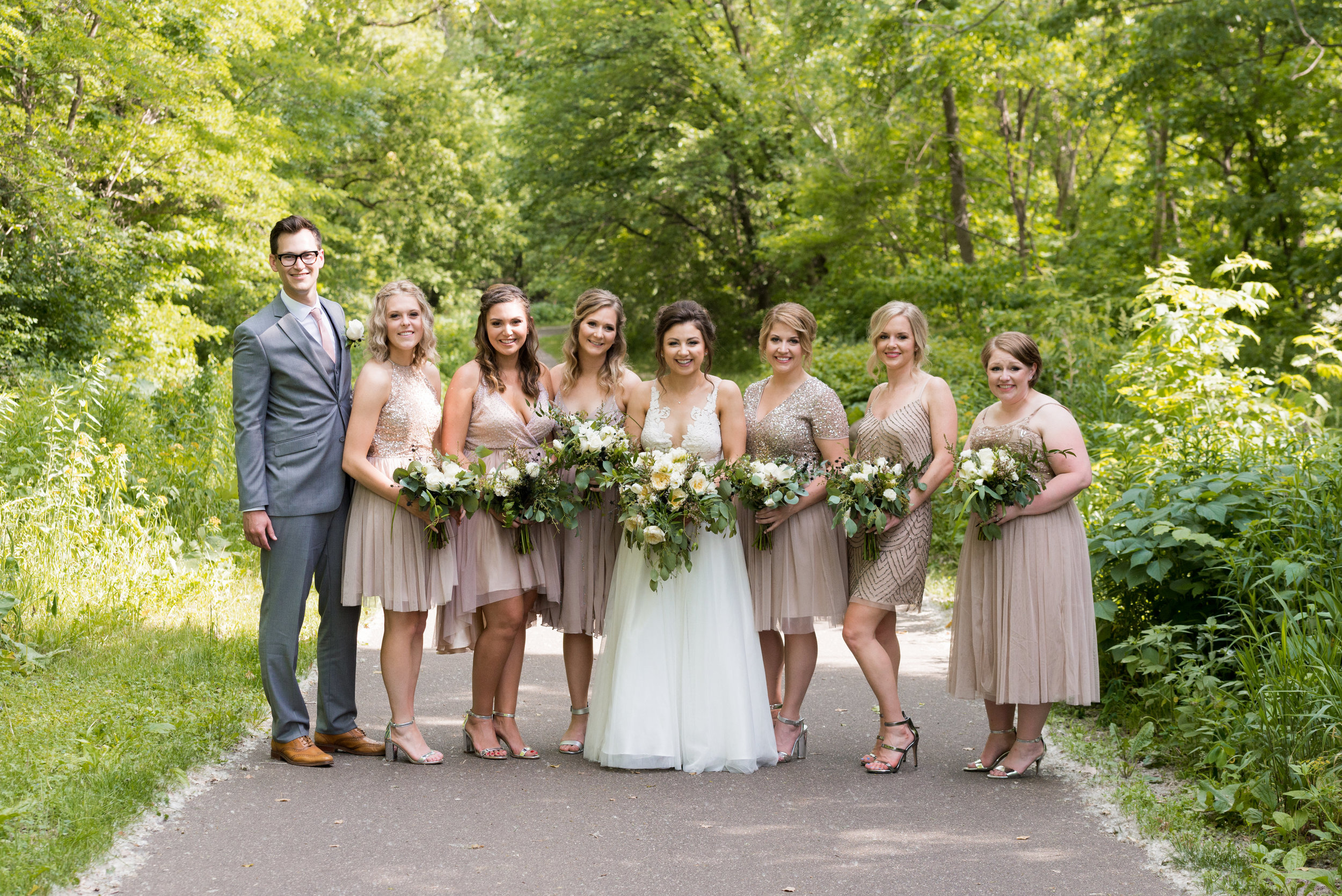 Maggie Tony Wedding-Bridal Party-0028.jpg