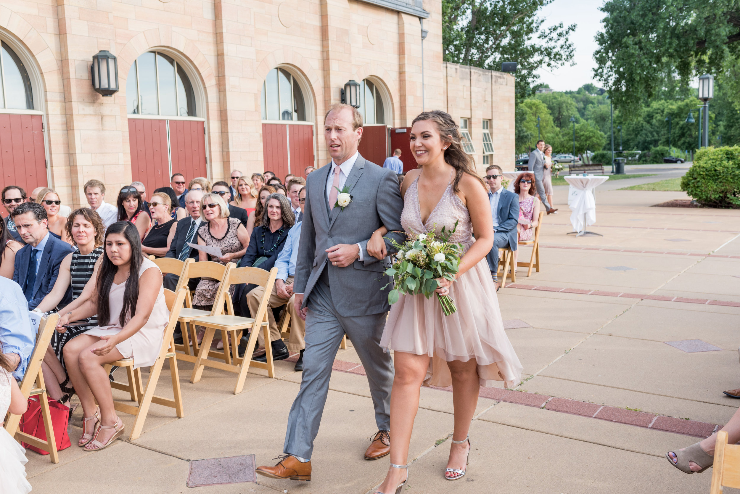 Maggie Tony Wedding-Ceremony-0051.jpg