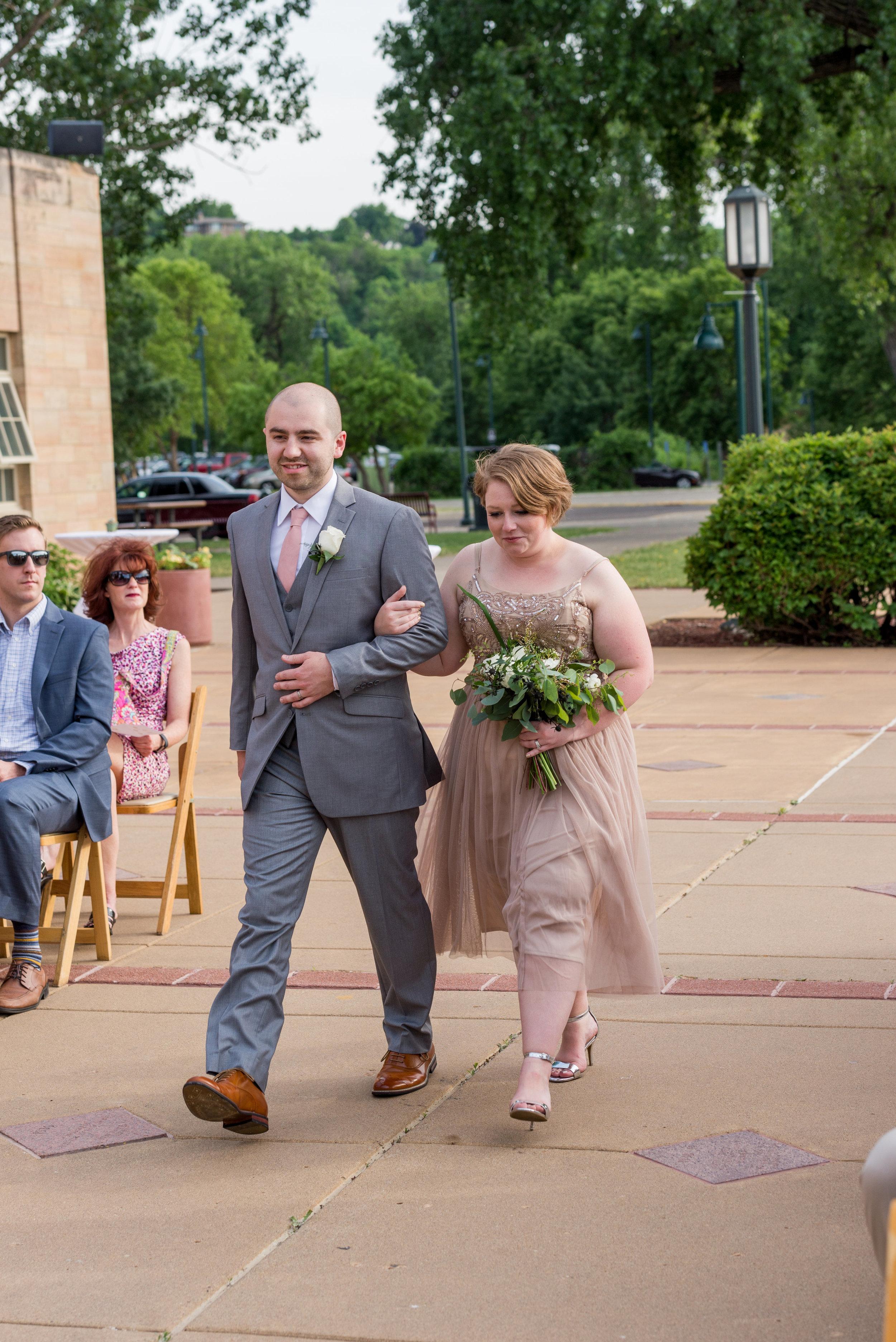 Maggie Tony Wedding-Ceremony-0050.jpg