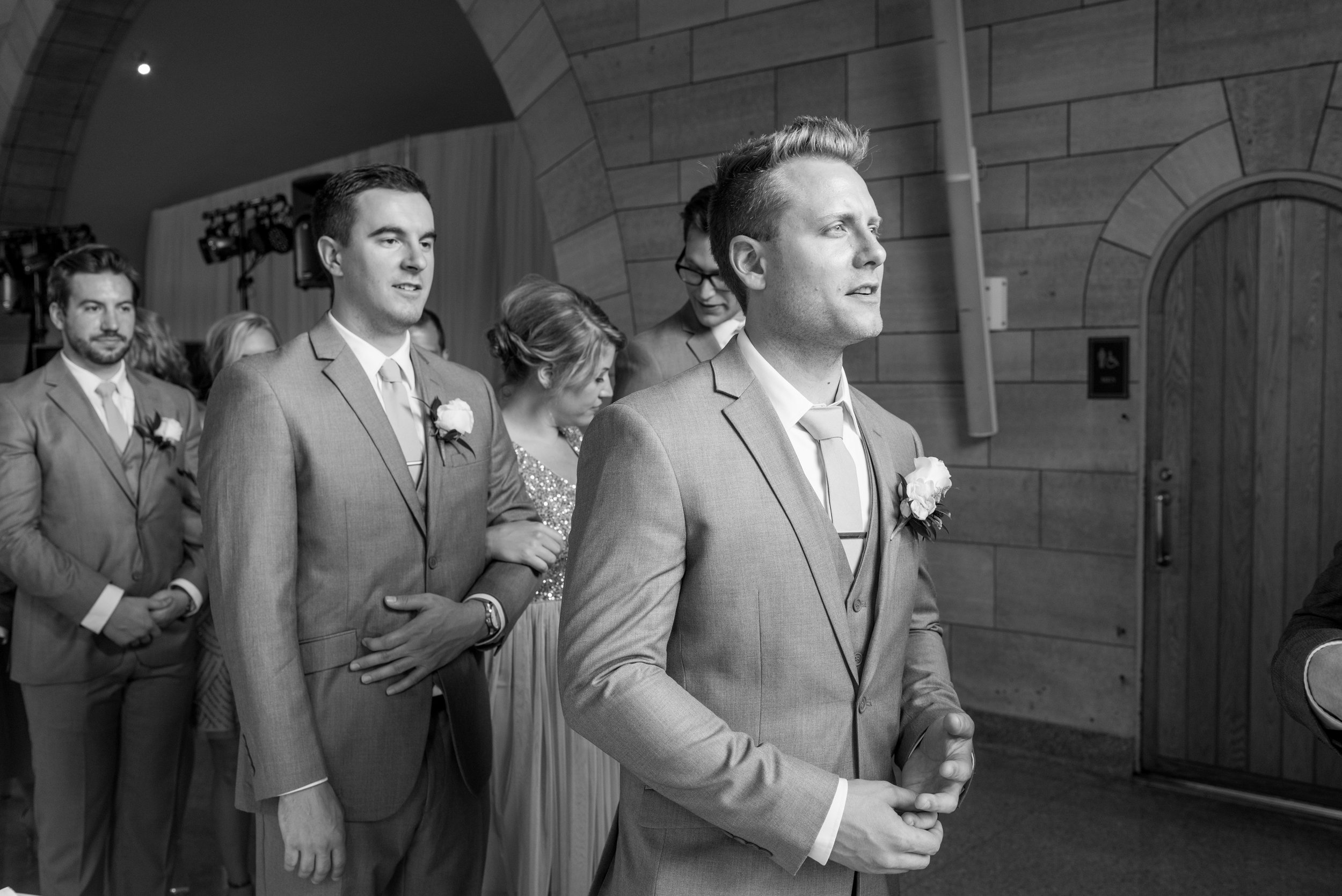 Maggie Tony Wedding-Ceremony-0020.jpg