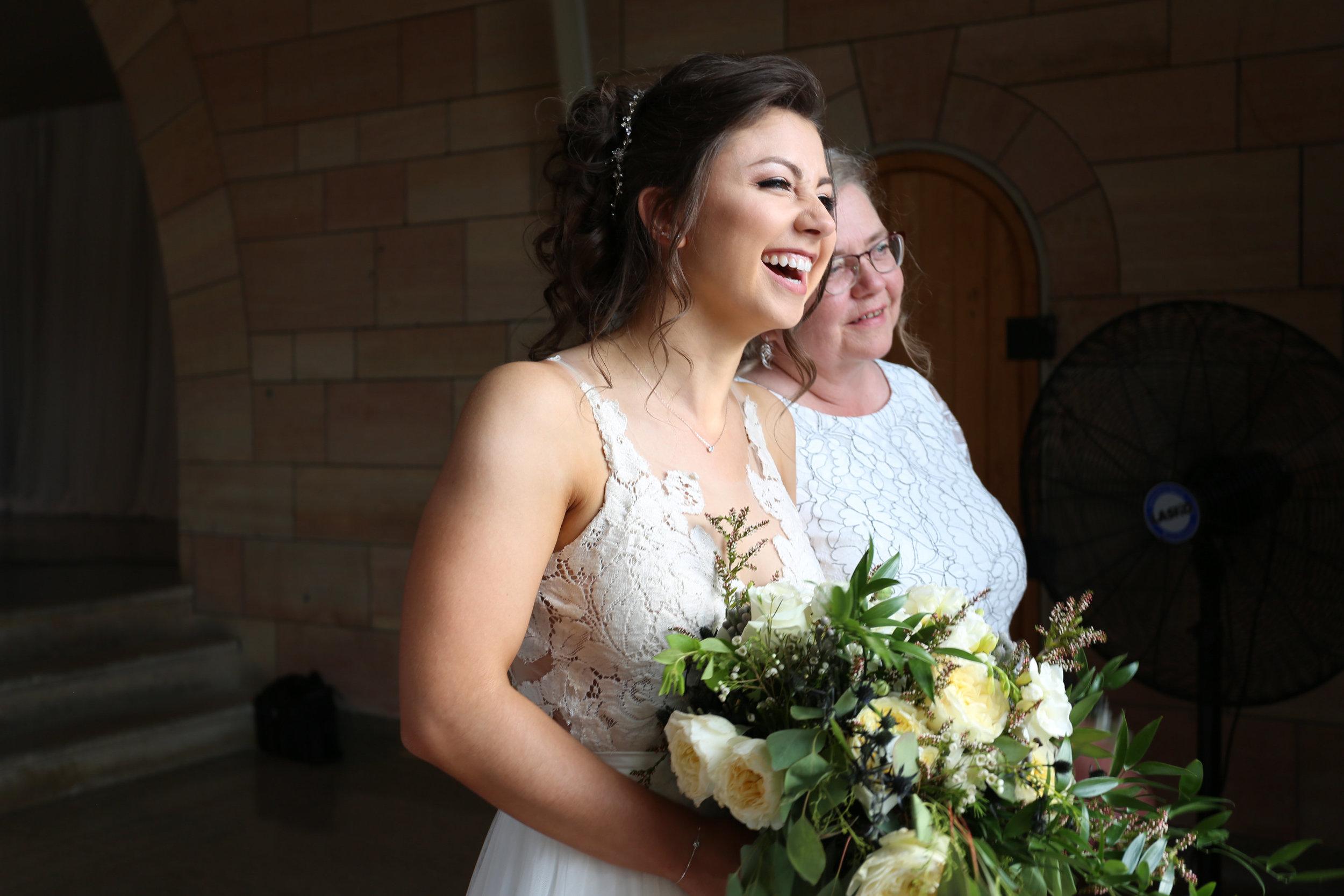 Maggie Tony Wedding-Ceremony-0059.jpg