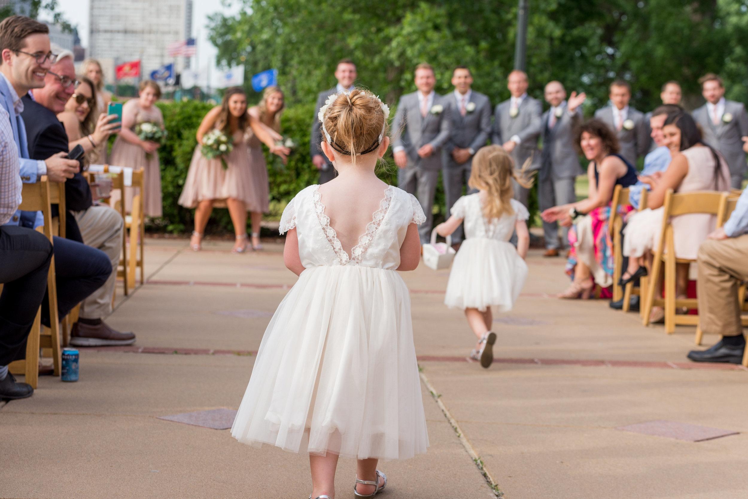 Maggie Tony Wedding-Ceremony-0067.jpg