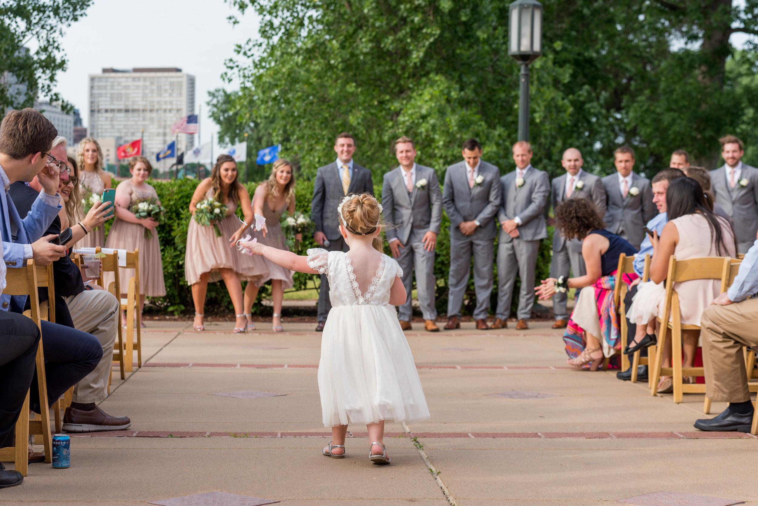 Maggie Tony Wedding-Ceremony-0068.jpg