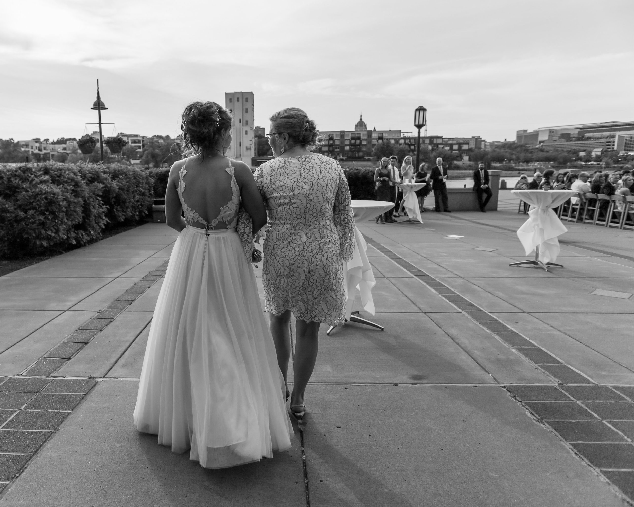 Maggie Tony Wedding-Ceremony-0071.jpg