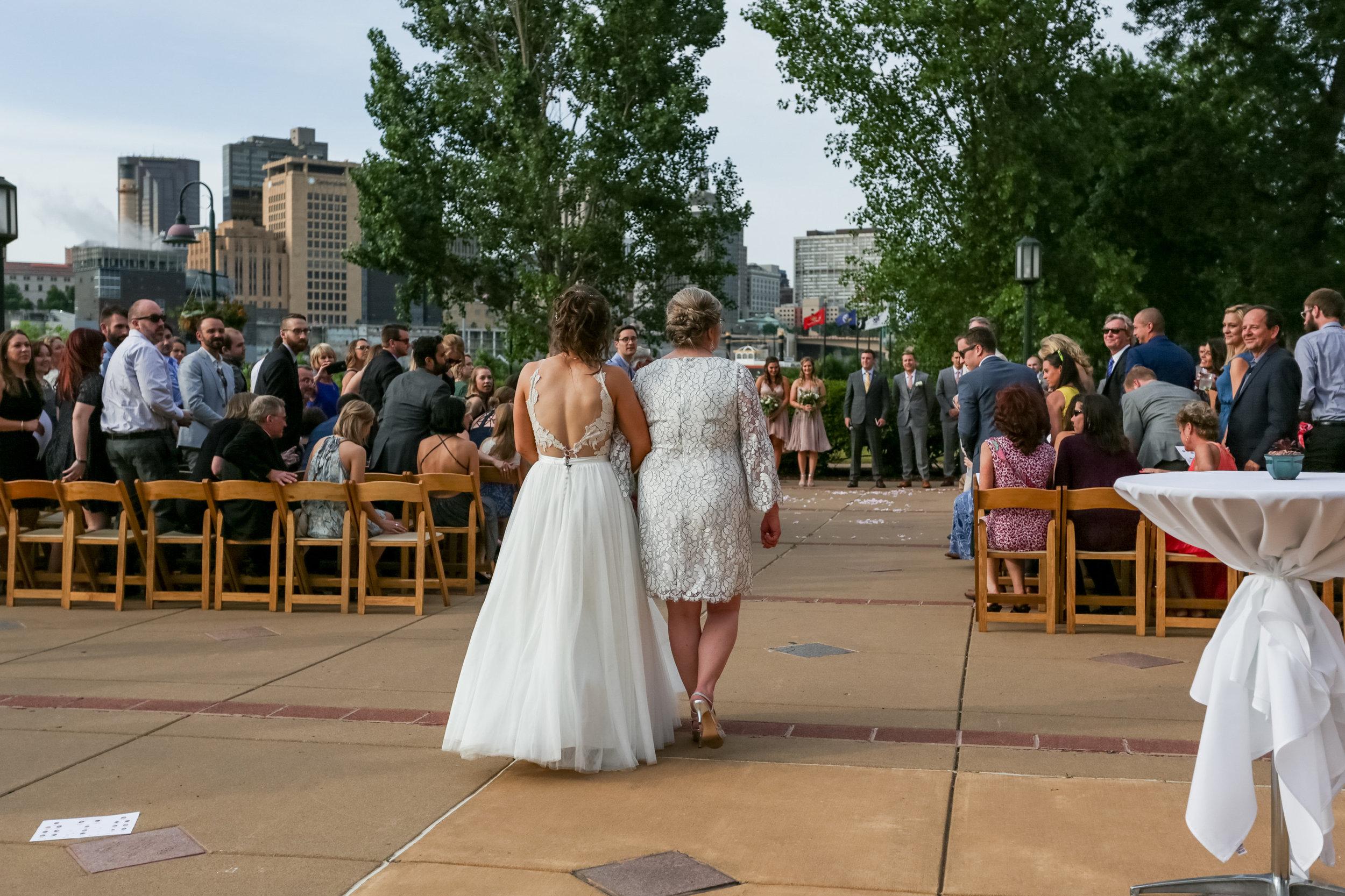 Maggie Tony Wedding-Ceremony-0075.jpg