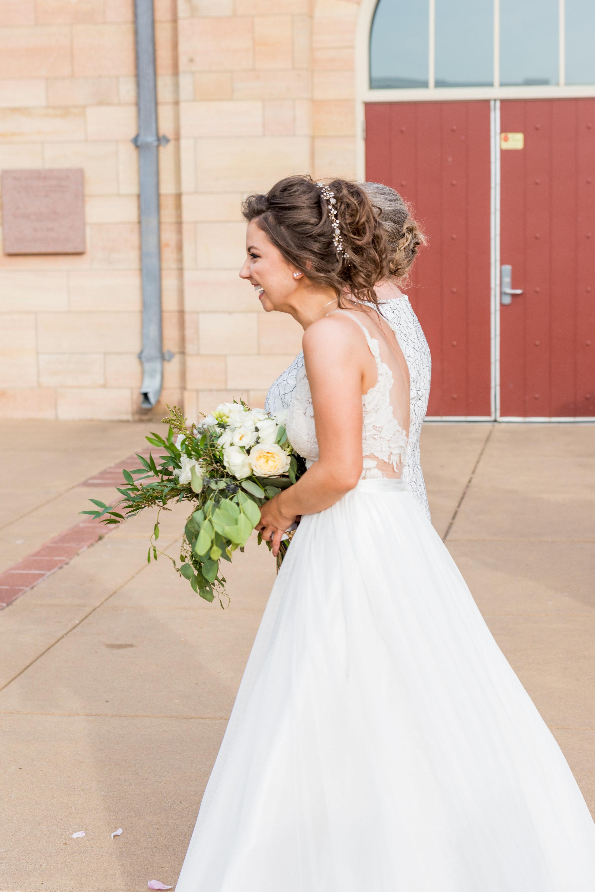 Maggie Tony Wedding-Ceremony-0098.jpg