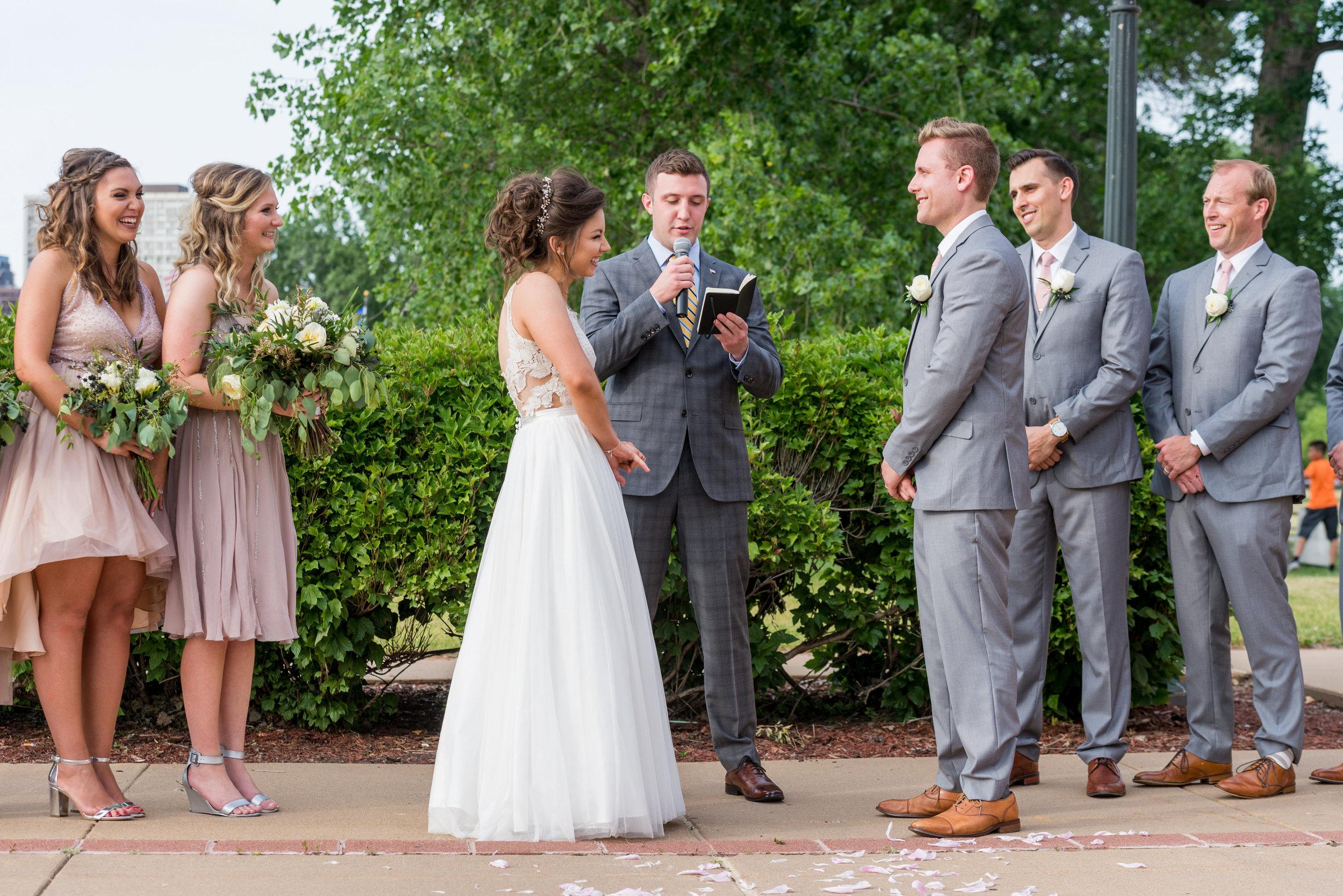 Maggie Tony Wedding-Ceremony-0119.jpg