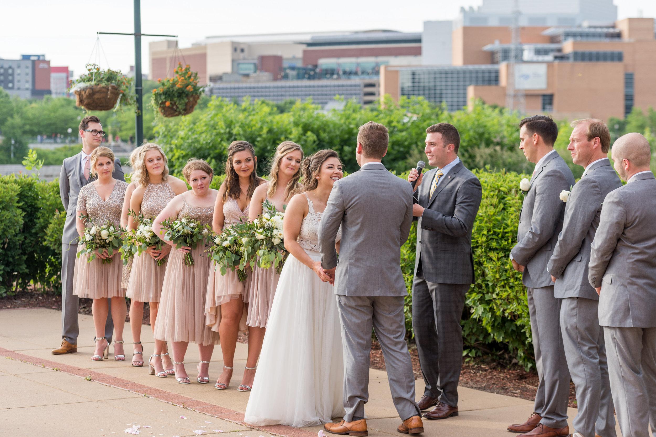 Maggie Tony Wedding-Ceremony-0144.jpg