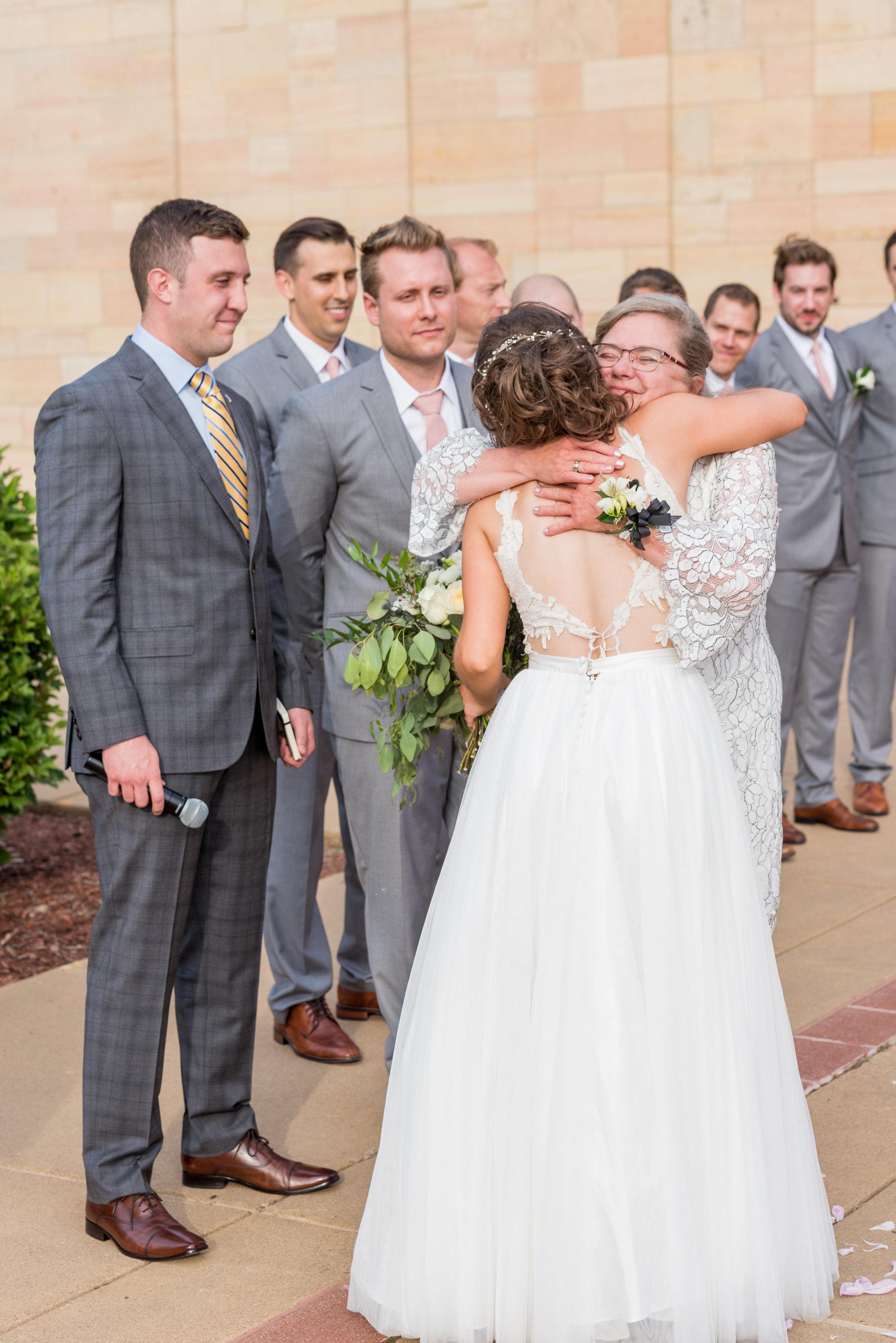 Maggie Tony Wedding-Ceremony-0104.jpg