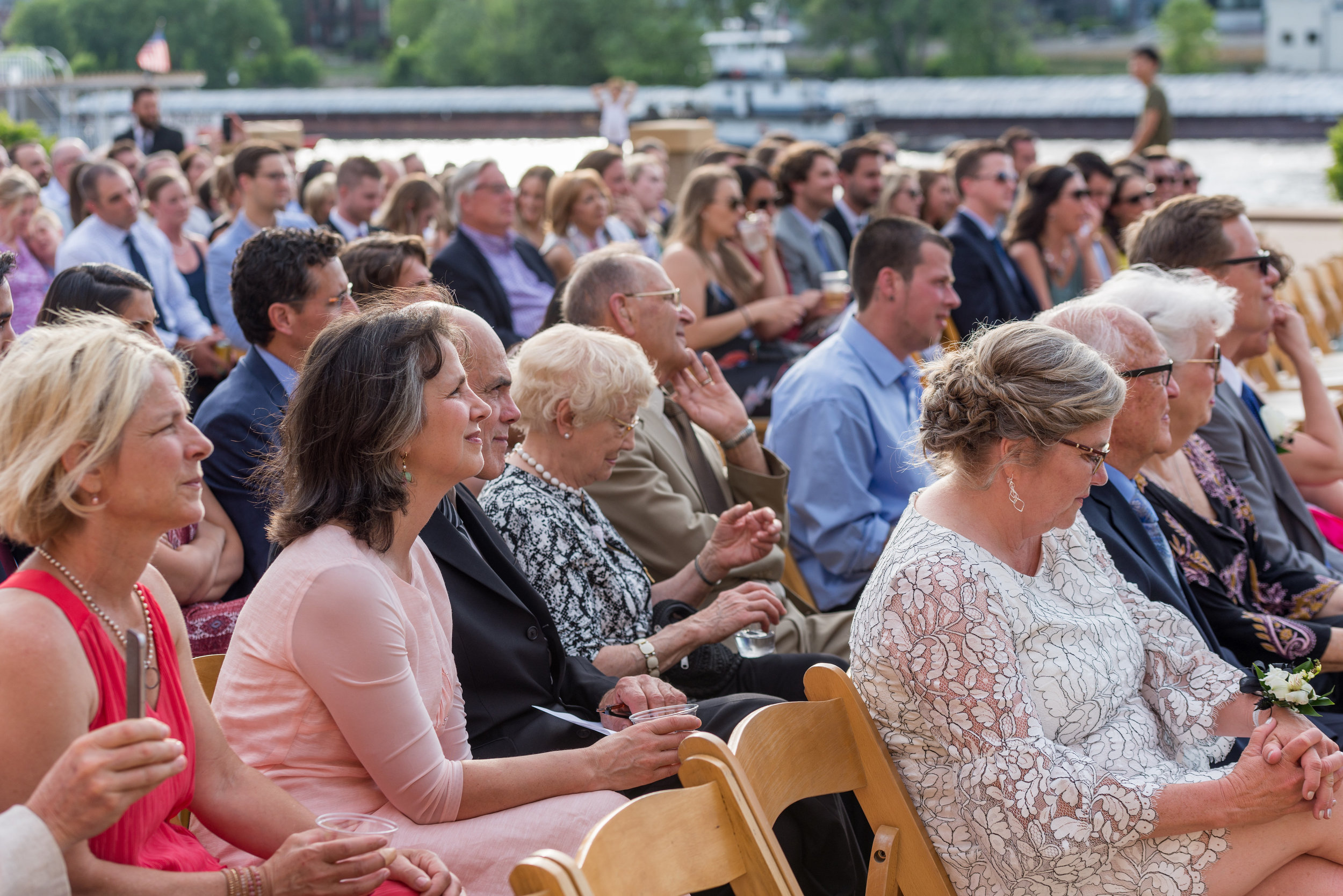 Maggie Tony Wedding-Ceremony-0154.jpg