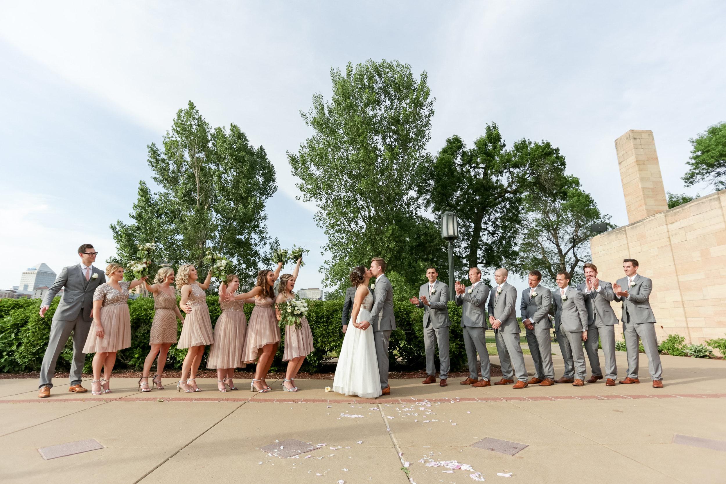 Maggie Tony Wedding-Ceremony-0206.jpg