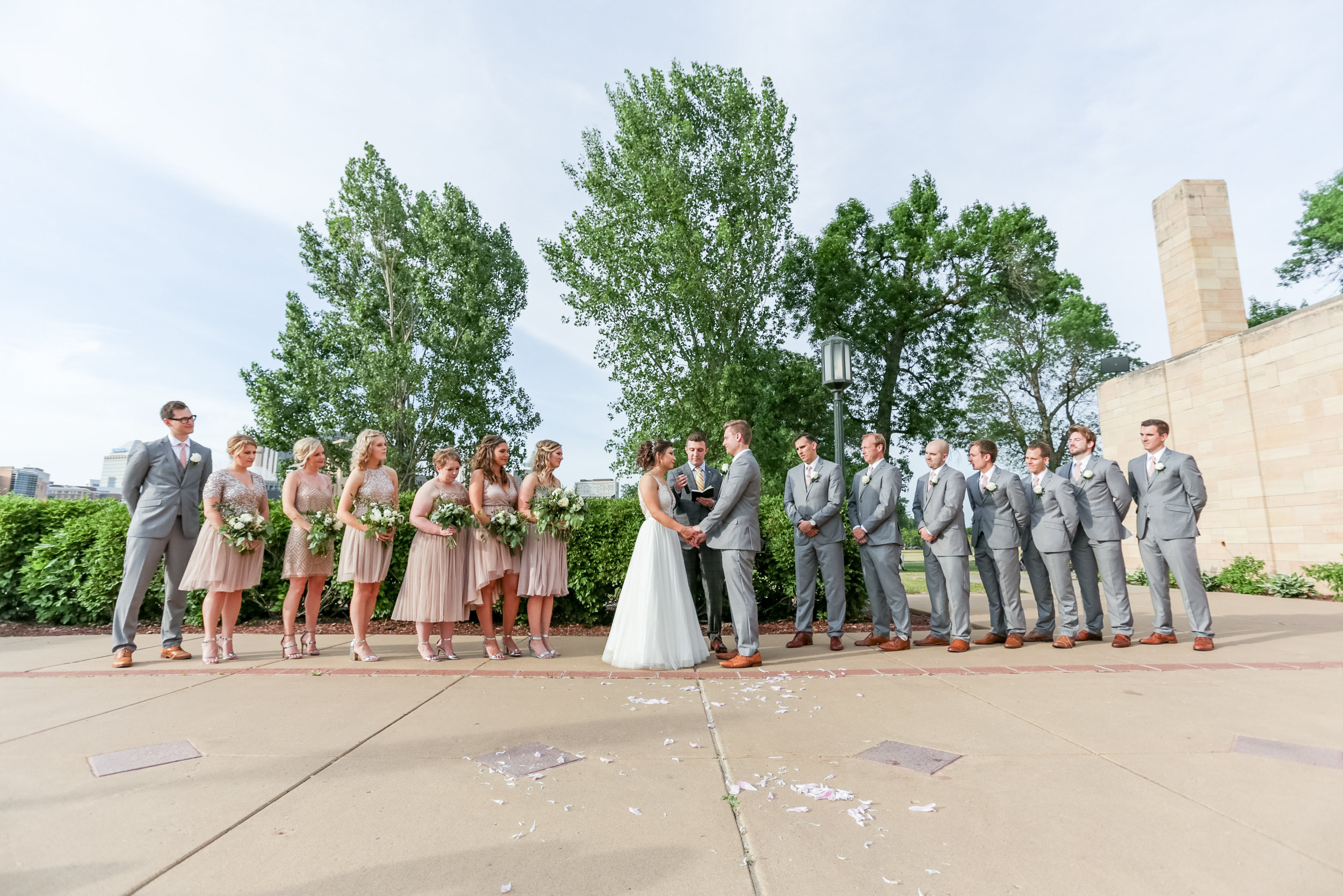 Maggie Tony Wedding-Ceremony-0175.jpg