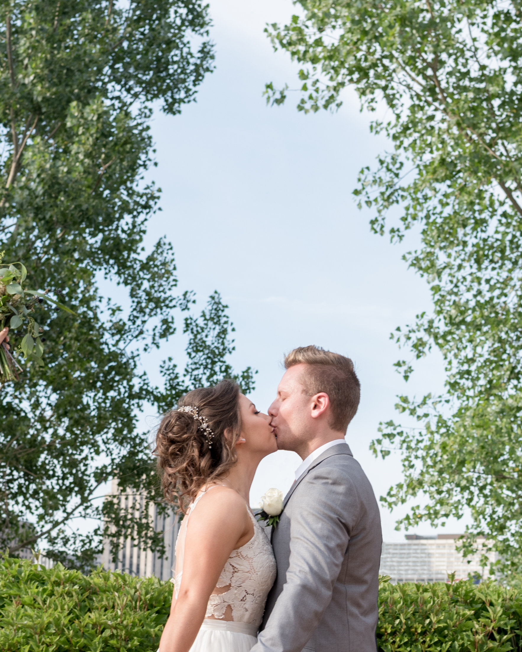 Maggie Tony Wedding-Ceremony-0209.jpg