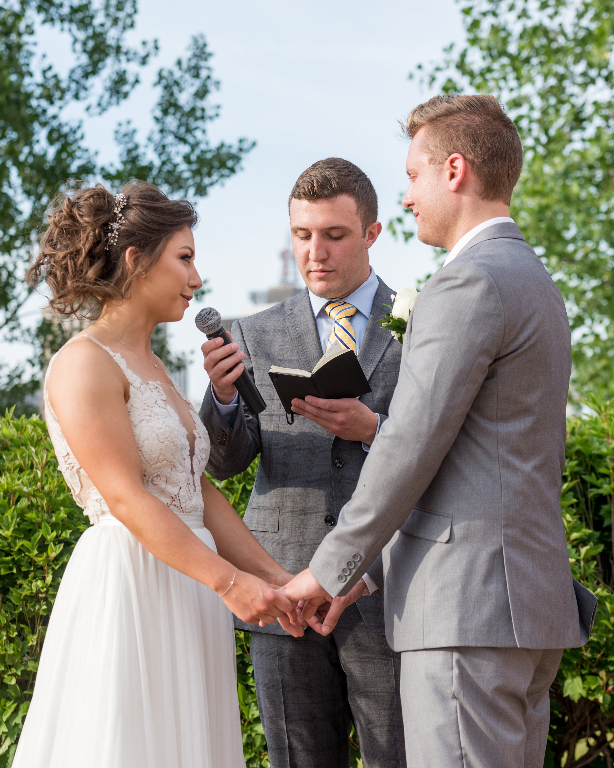 Maggie Tony Wedding-Ceremony-0169.jpg