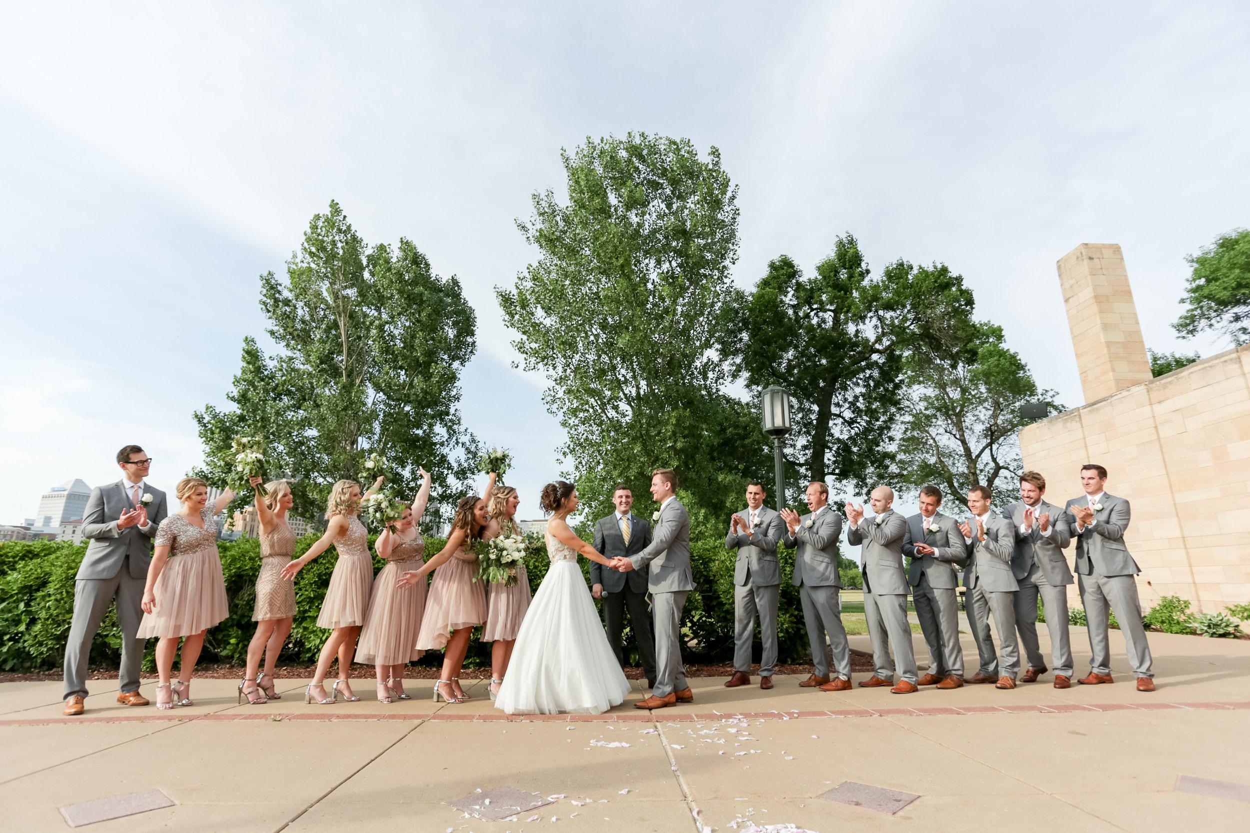Maggie Tony Wedding-Ceremony-0212.jpg