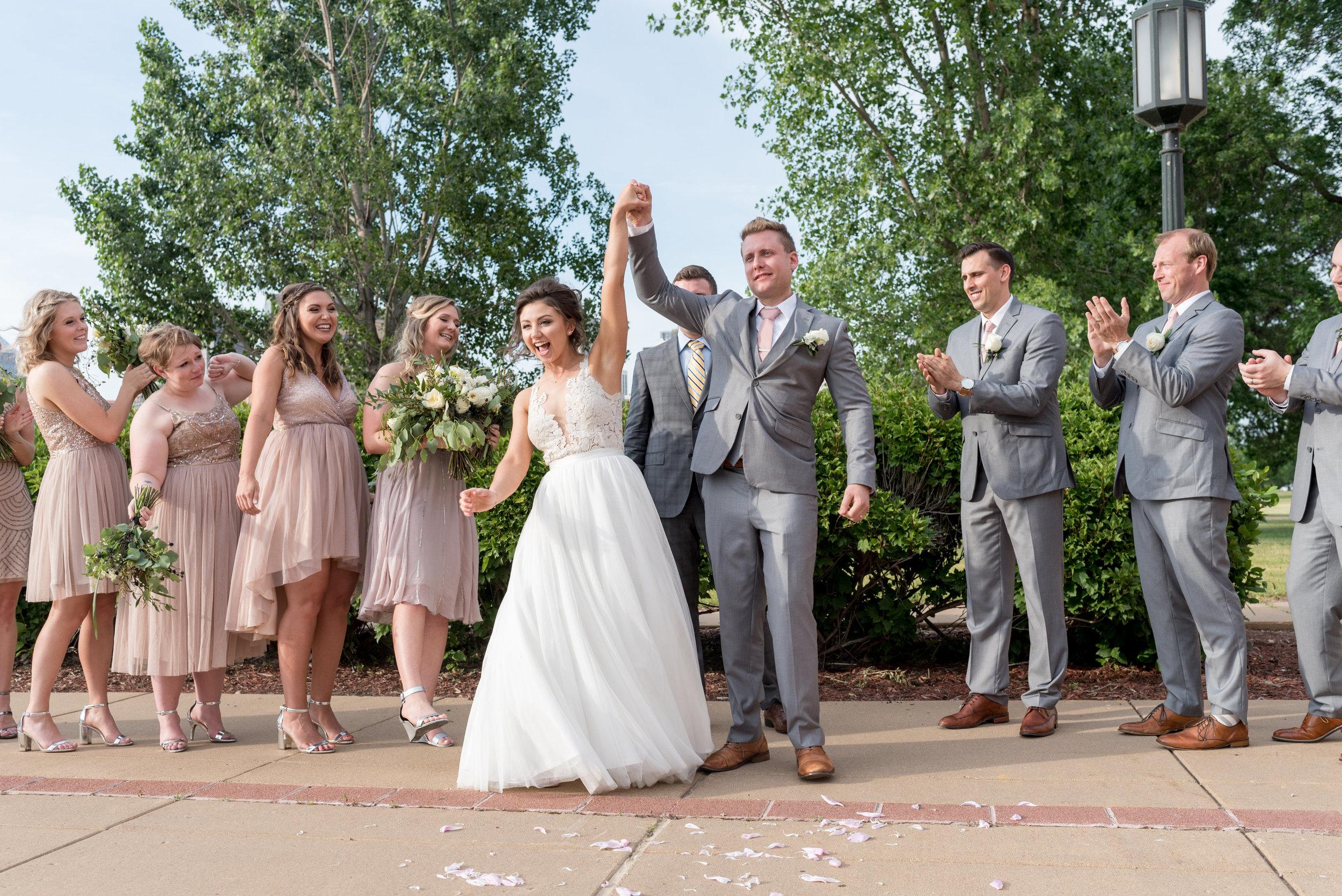 Maggie Tony Wedding-Ceremony-0214.jpg