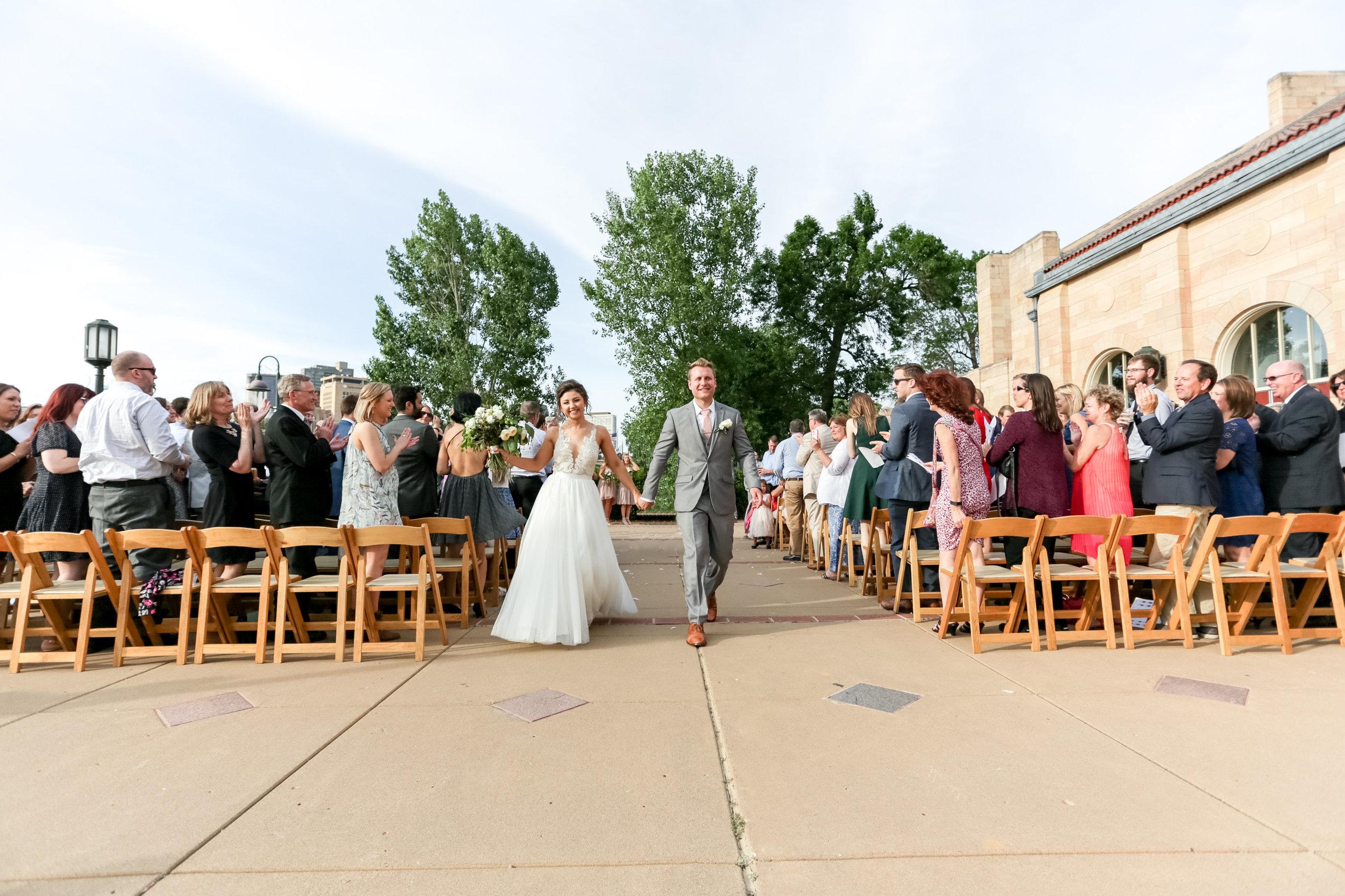 Maggie Tony Wedding-Ceremony-0218.jpg
