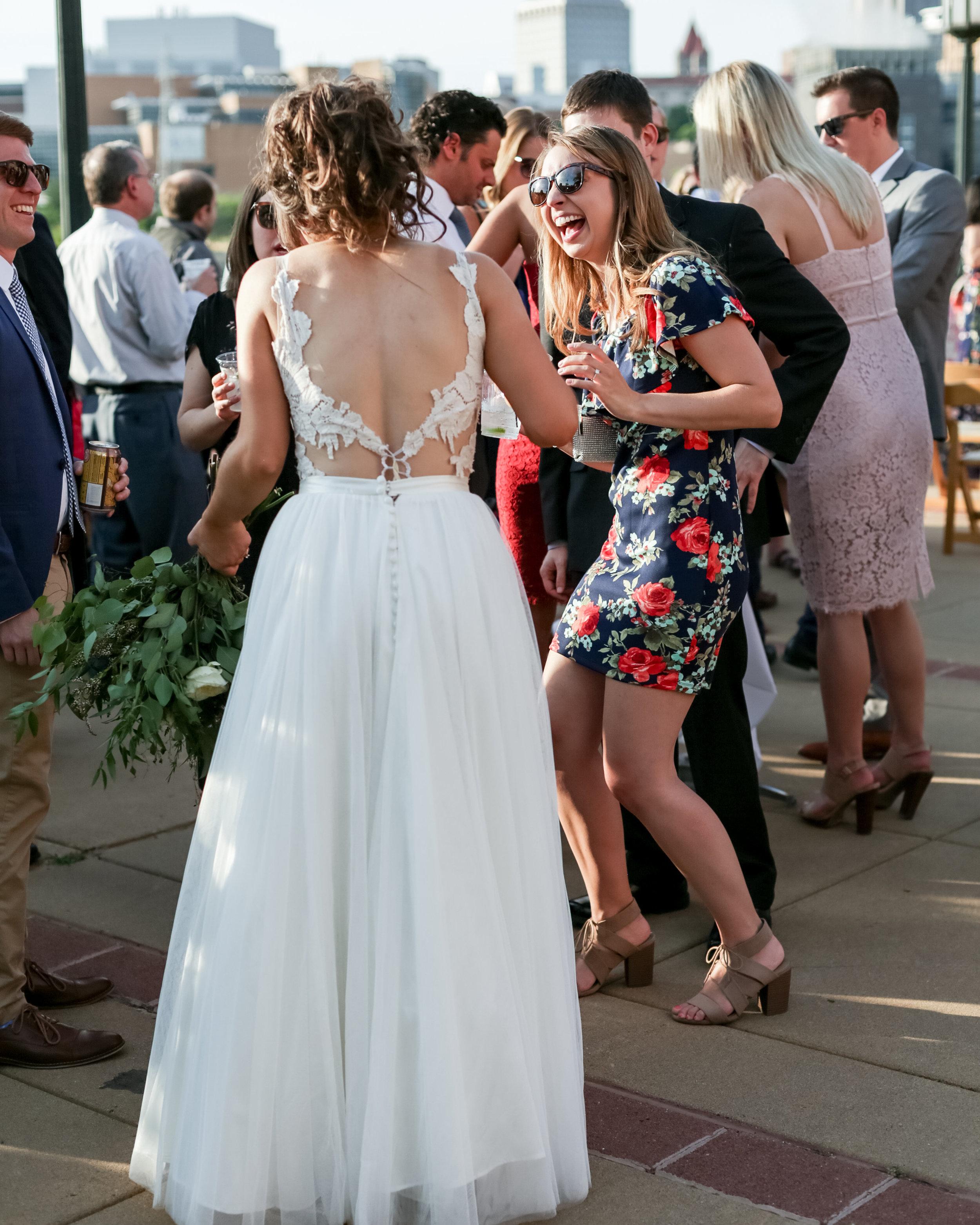 Maggie Tony Wedding-Cocktail Hour-0040.jpg
