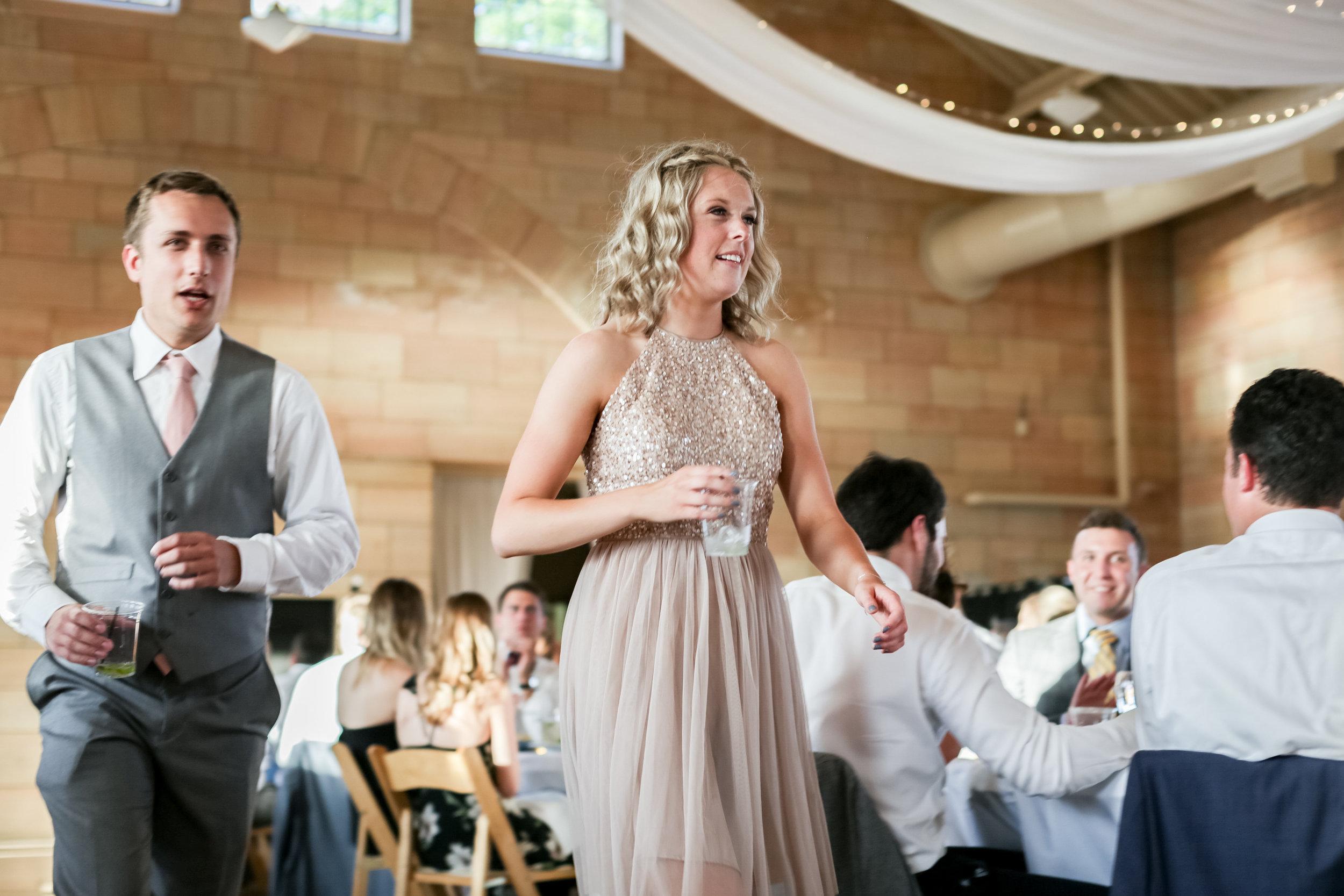 Maggie Tony Wedding-Grand March-0020.jpg
