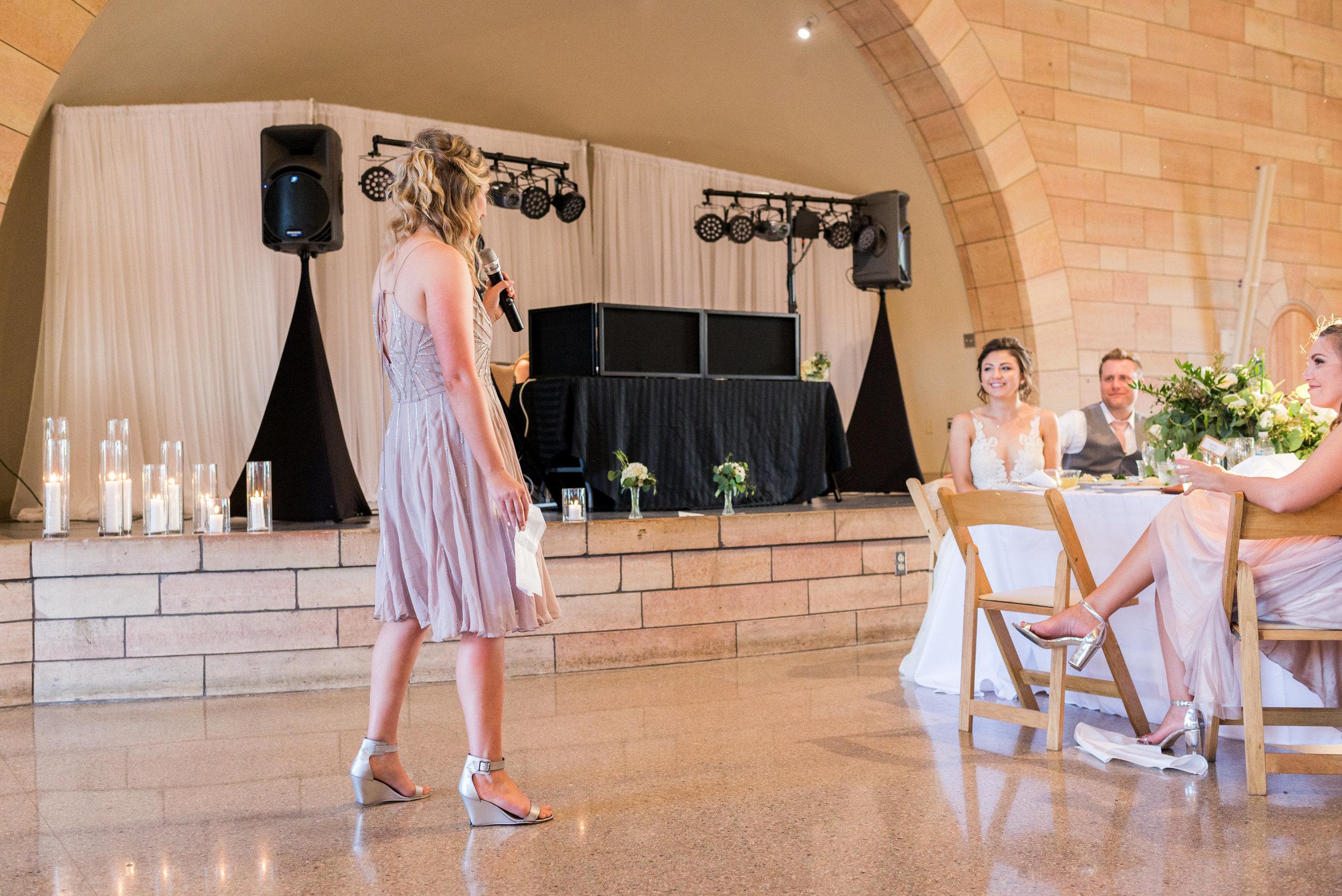 Maggie Tony Wedding-Speeches-0005.jpg