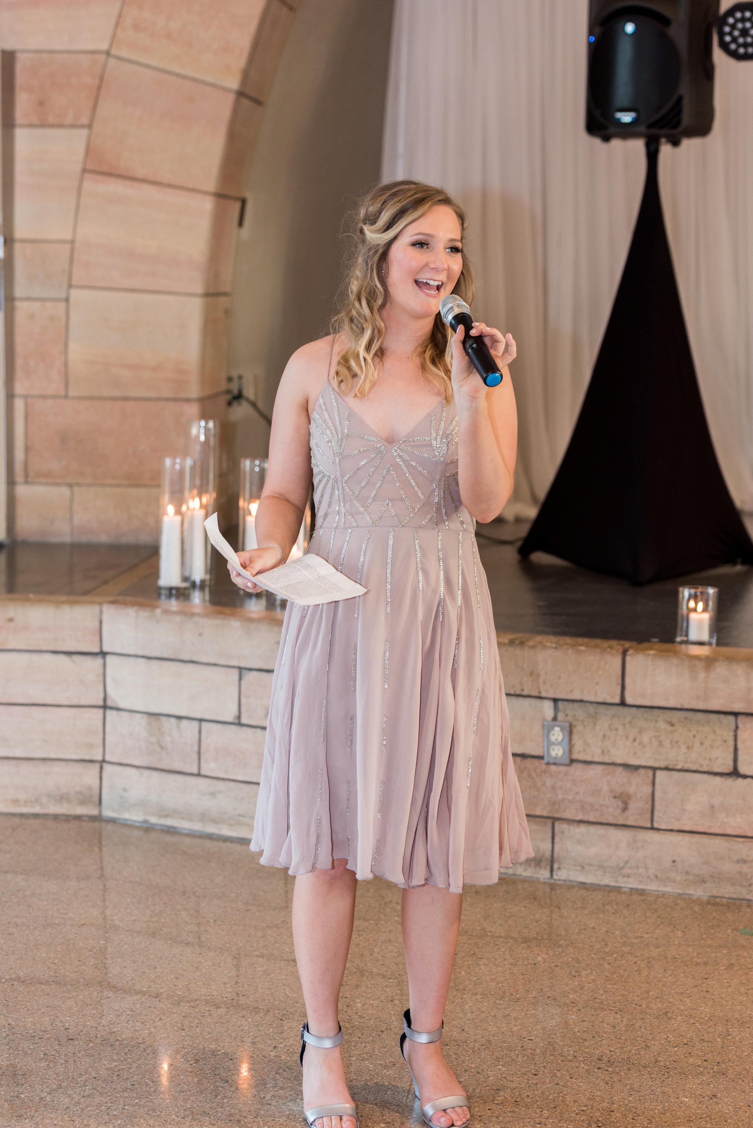 Maggie Tony Wedding-Speeches-0002.jpg