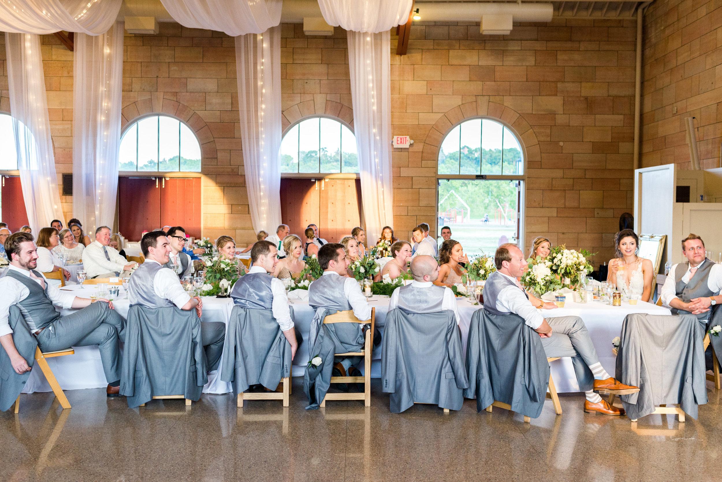 Maggie Tony Wedding-Speeches-0031.jpg
