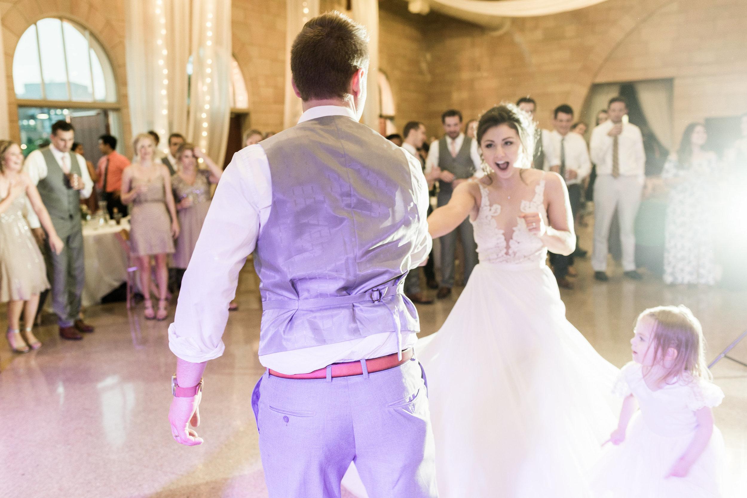 Maggie Tony Wedding-Reception-0012.jpg