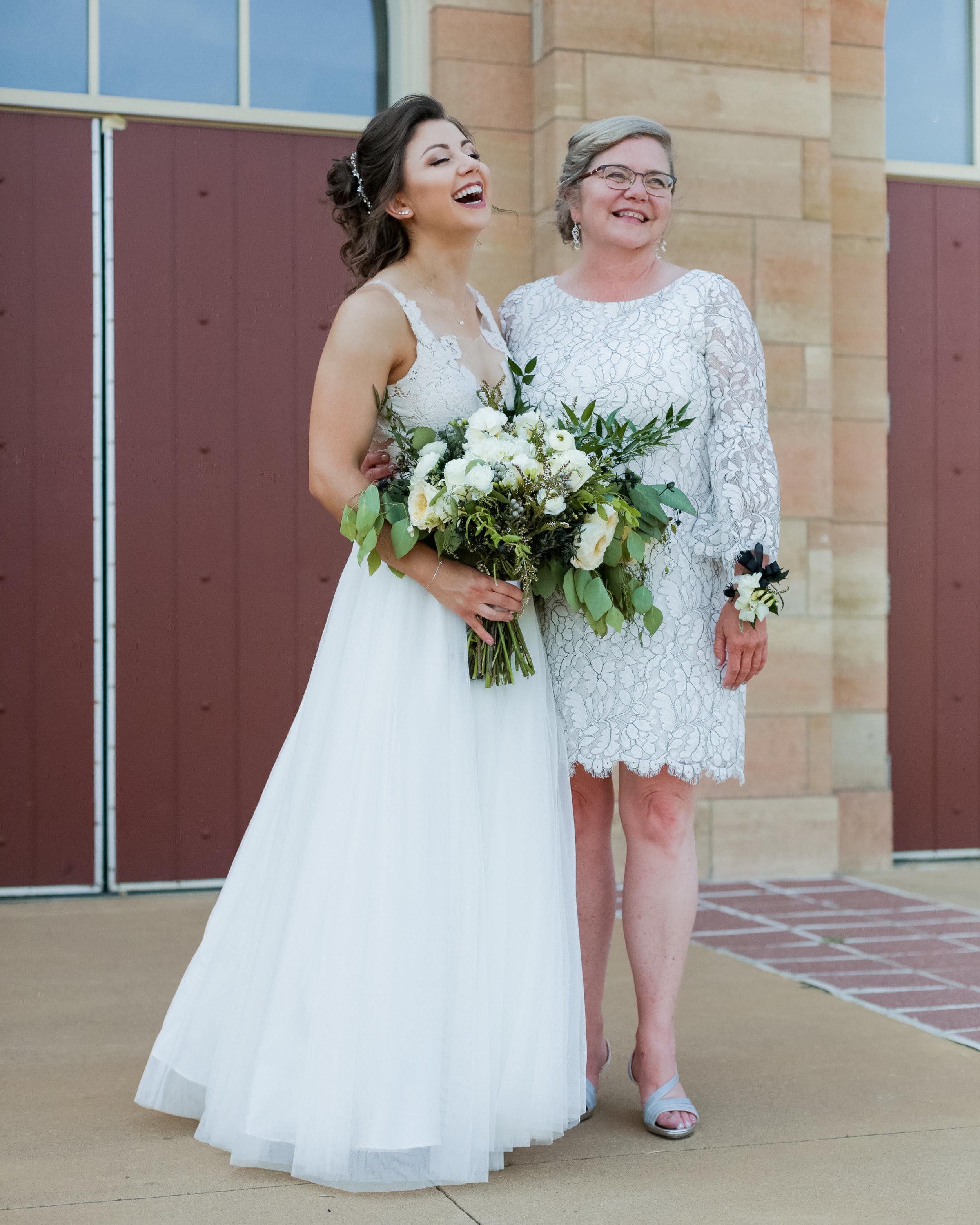Maggie Tony Wedding-Family Portraits-0060.jpg