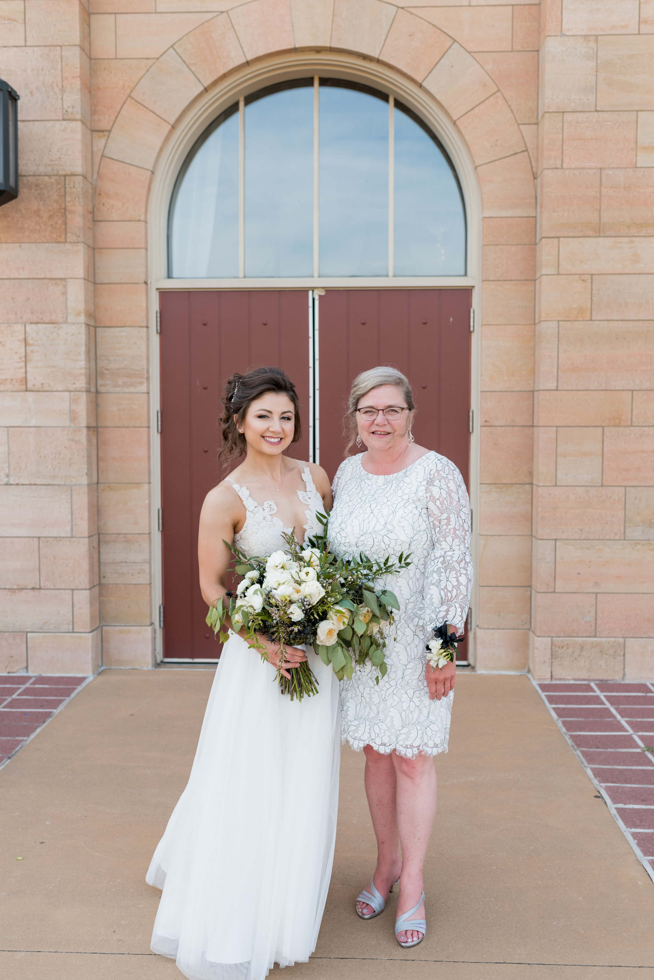 Maggie Tony Wedding-Family Portraits-0059.jpg