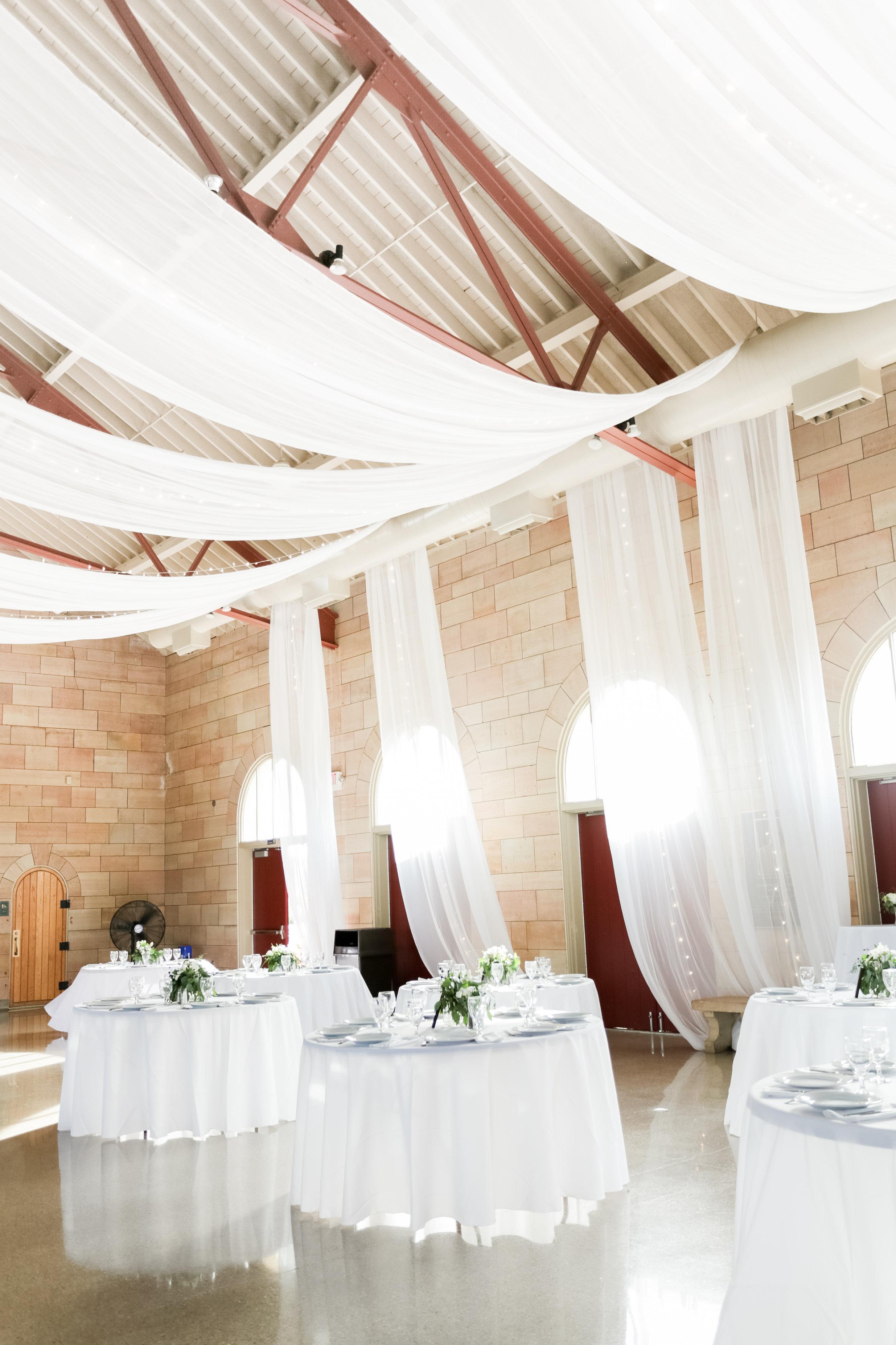 Maggie Tony Wedding-Venue-0017.jpg