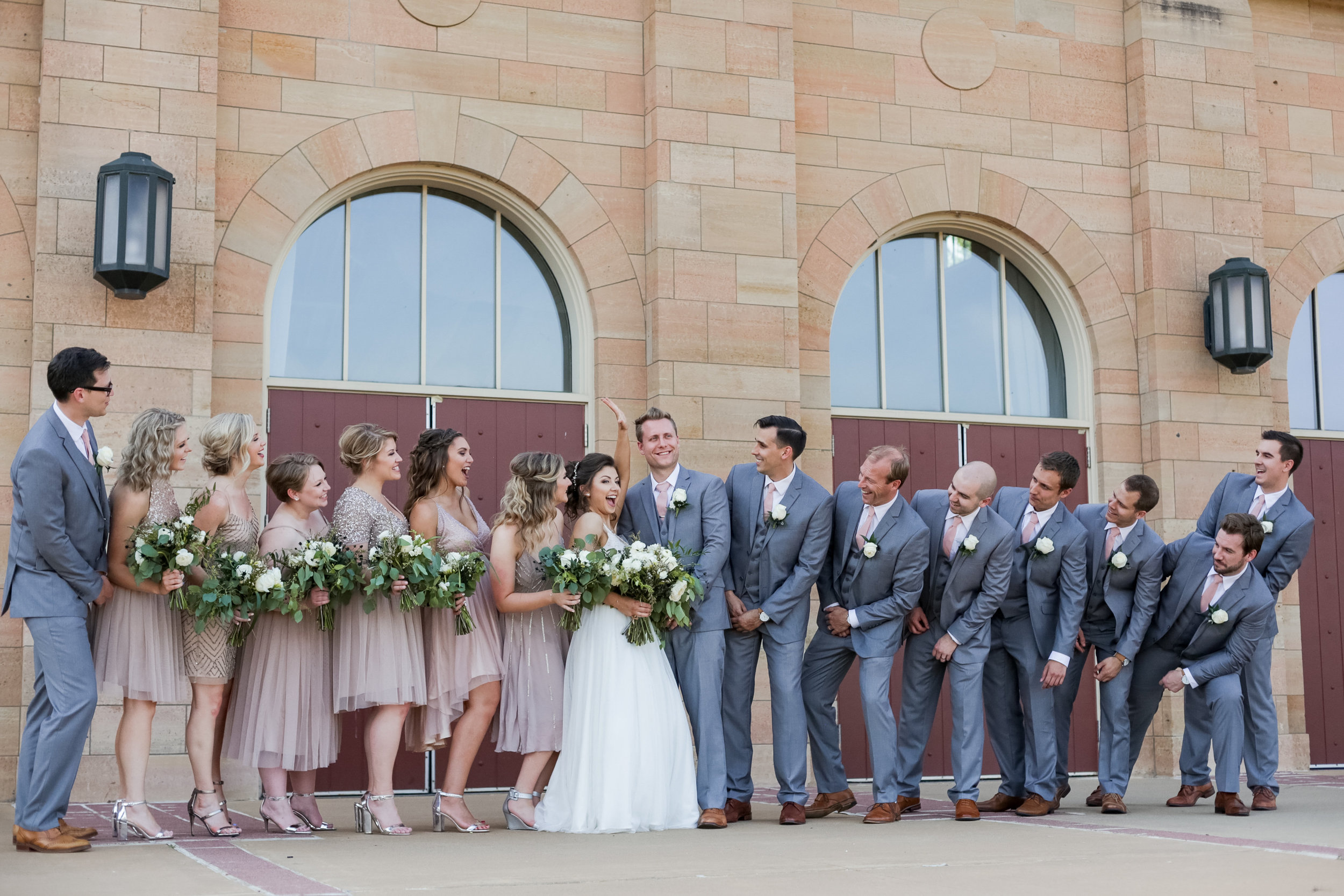 Maggie Tony Wedding-Bridal Party Portraits-0016.jpg