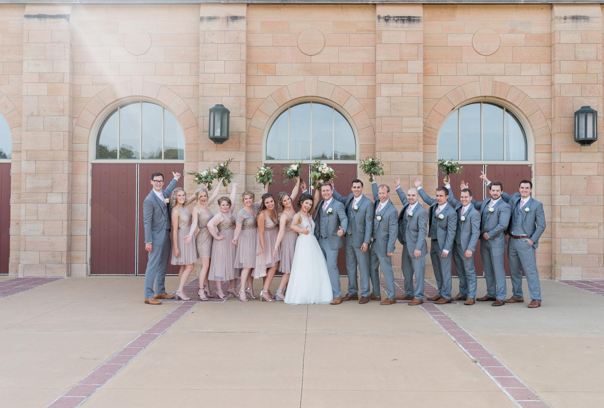 Maggie Tony Wedding-Bridal Party Portraits-0017 (1).jpg