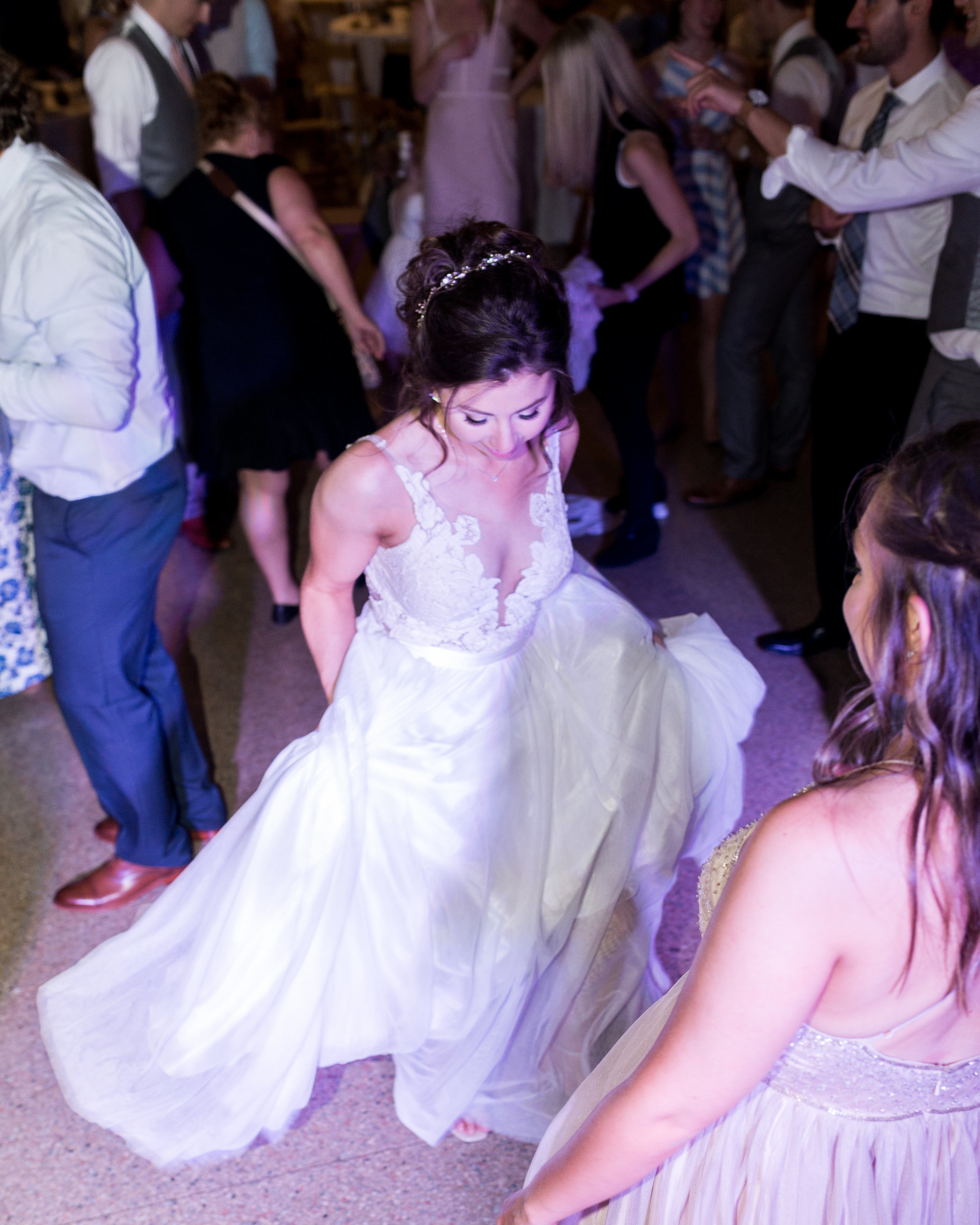 Maggie Tony Wedding-Reception-0026.jpg