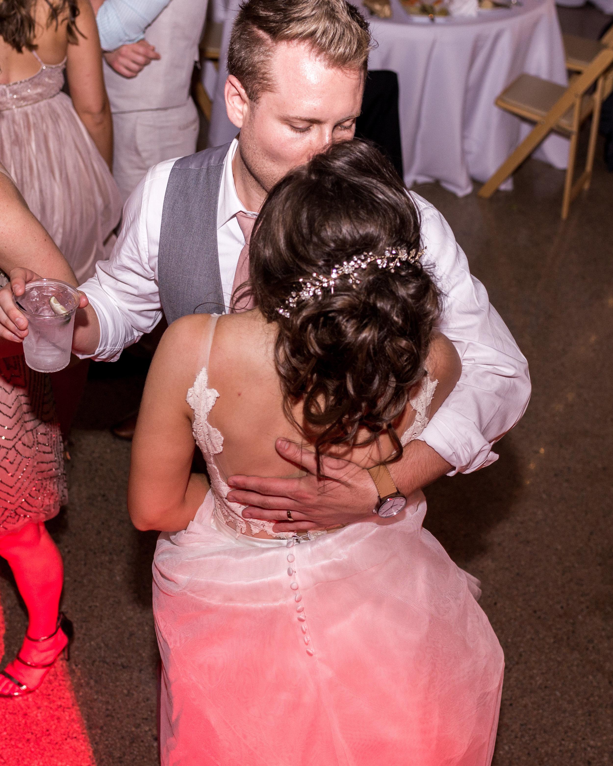 Maggie Tony Wedding-Reception-0040.jpg