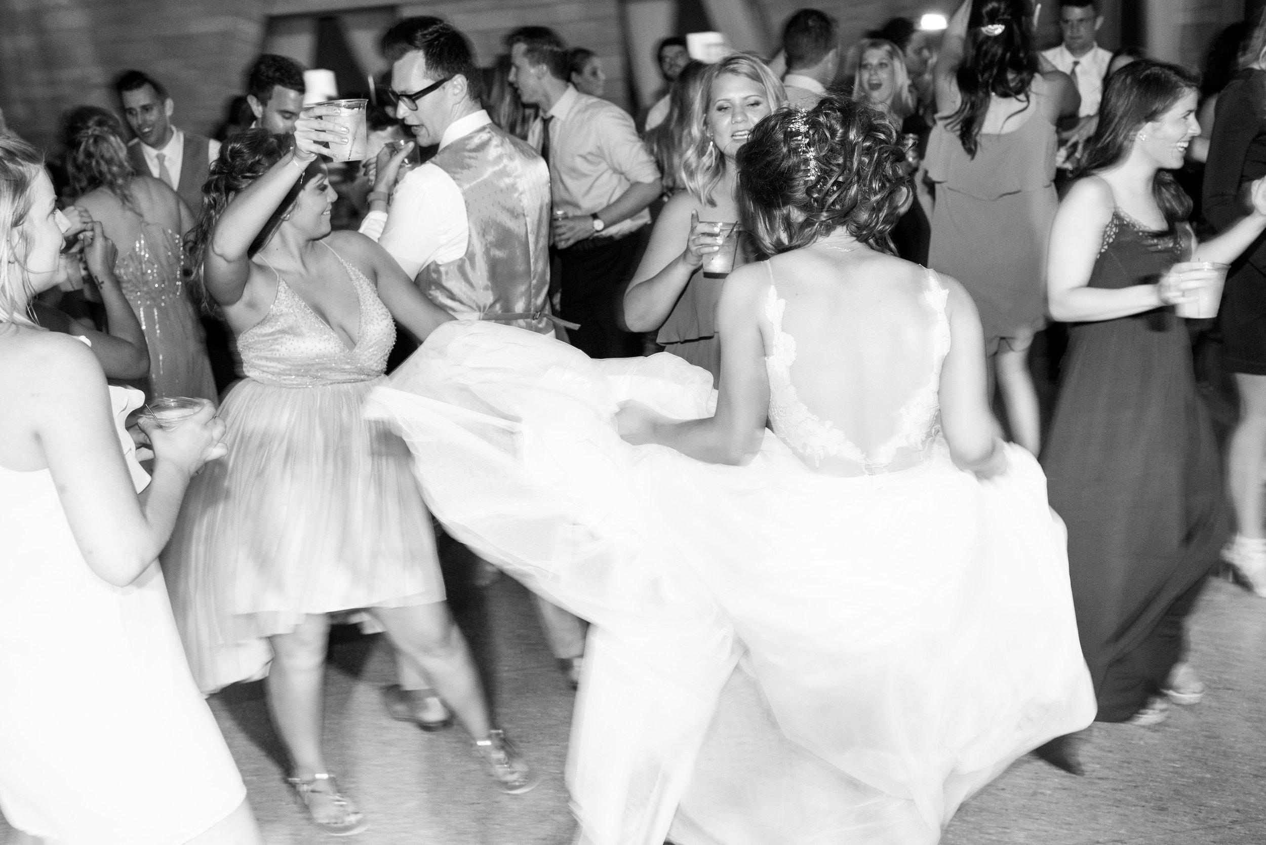 Maggie Tony Wedding-Reception-0097.jpg