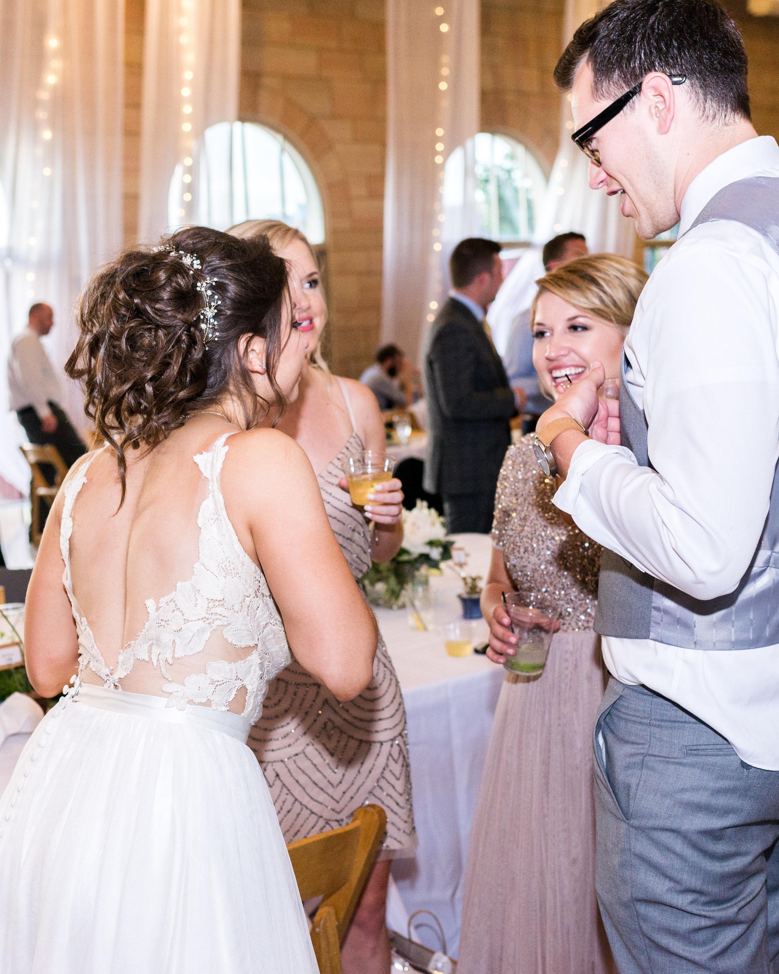 Maggie Tony Wedding-Reception-0101.jpg